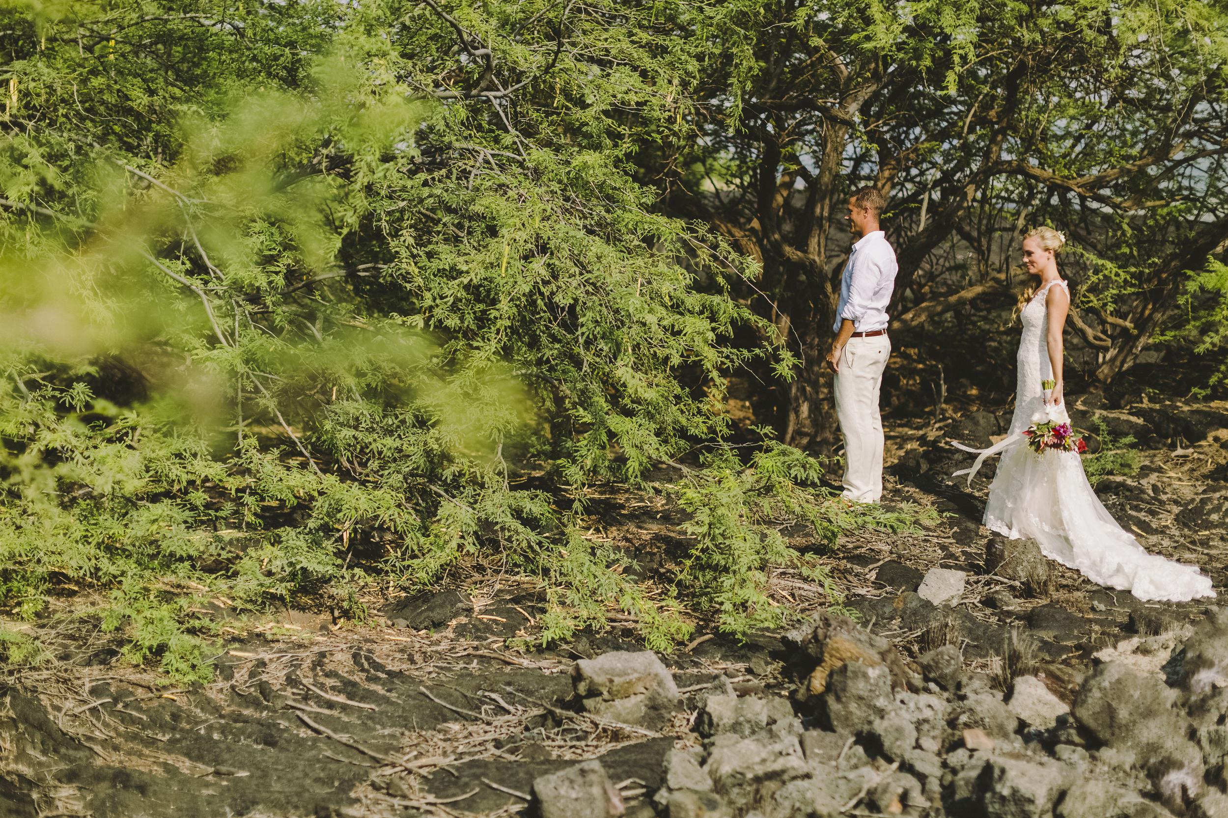 angie-diaz-photography-hawaii-wedding-photographer-kelli-jay-27.jpg