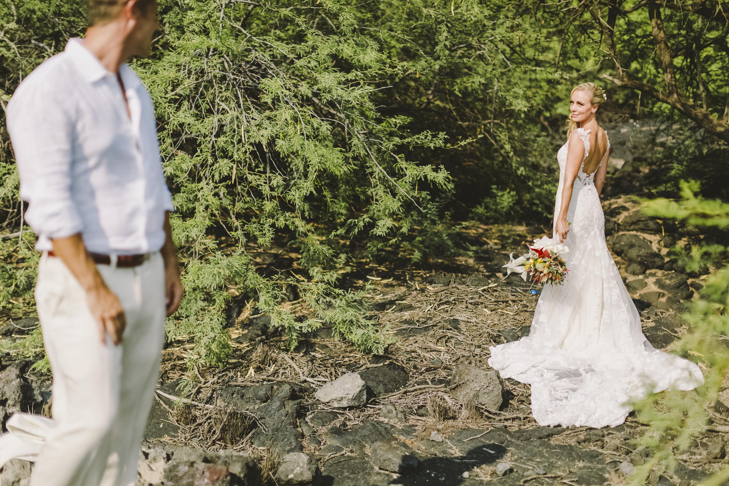 angie-diaz-photography-hawaii-wedding-photographer-kelli-jay-33.jpg