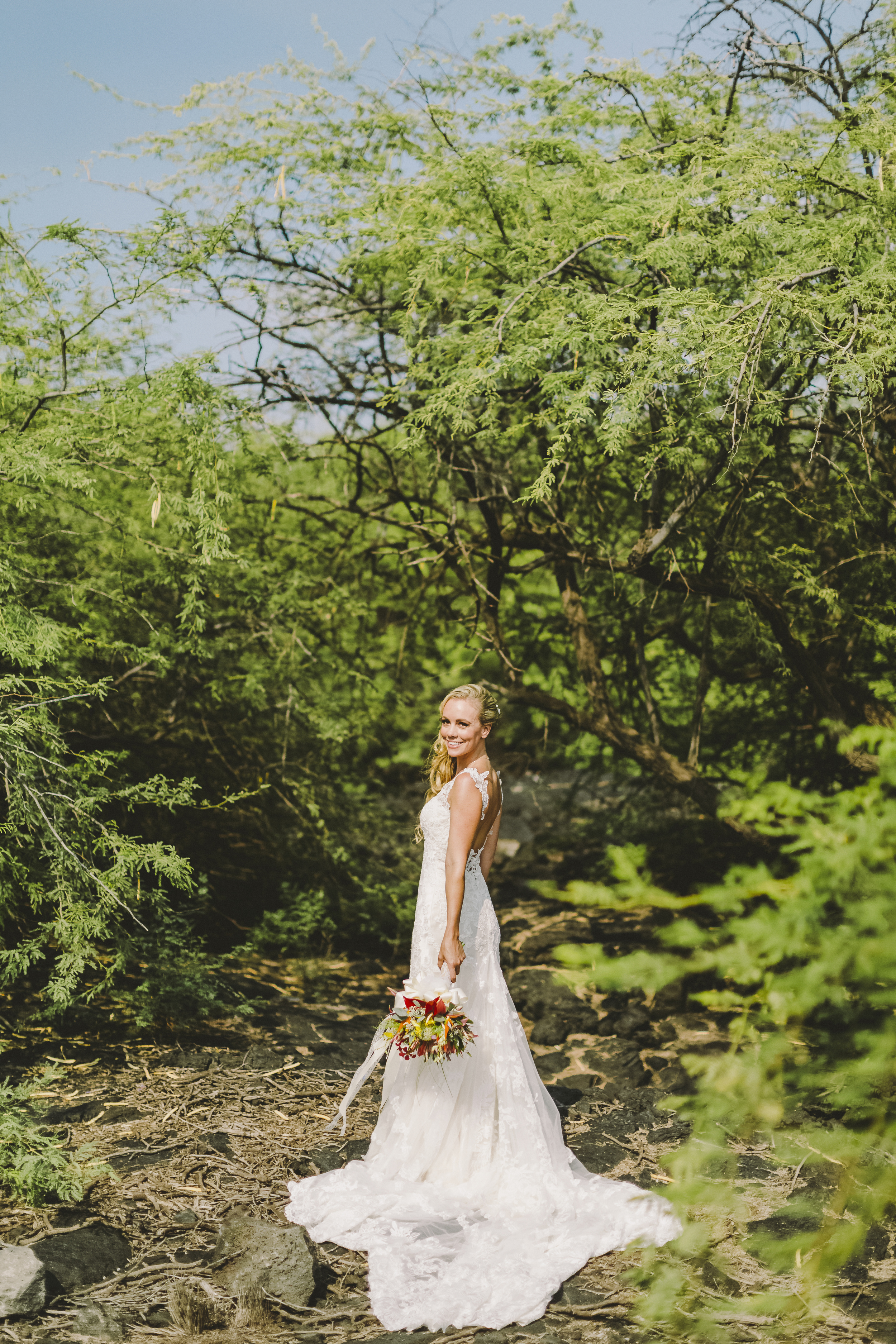 angie-diaz-photography-hawaii-wedding-photographer-kelli-jay-35.jpg