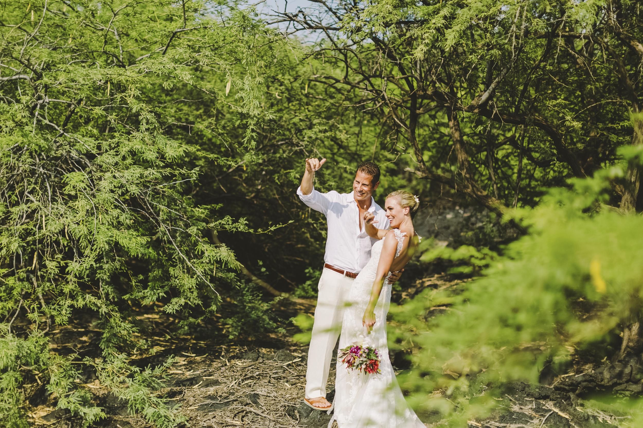 angie-diaz-photography-hawaii-wedding-photographer-kelli-jay-36.jpg