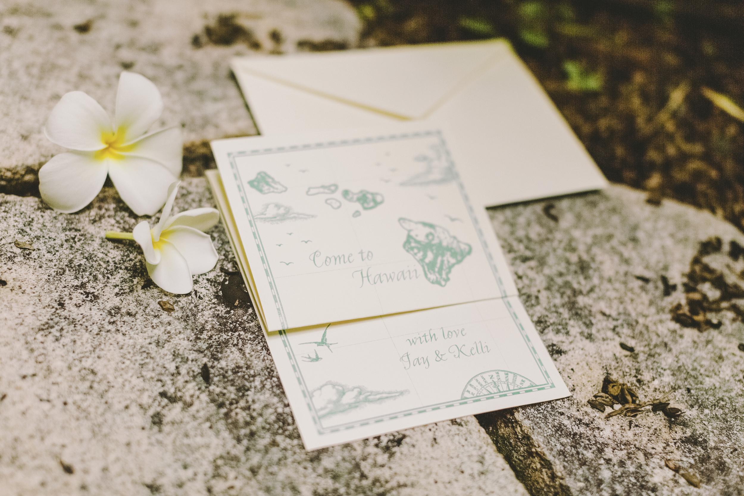 angie-diaz-photography-hawaii-wedding-photographer-kelli-jay-39.jpg