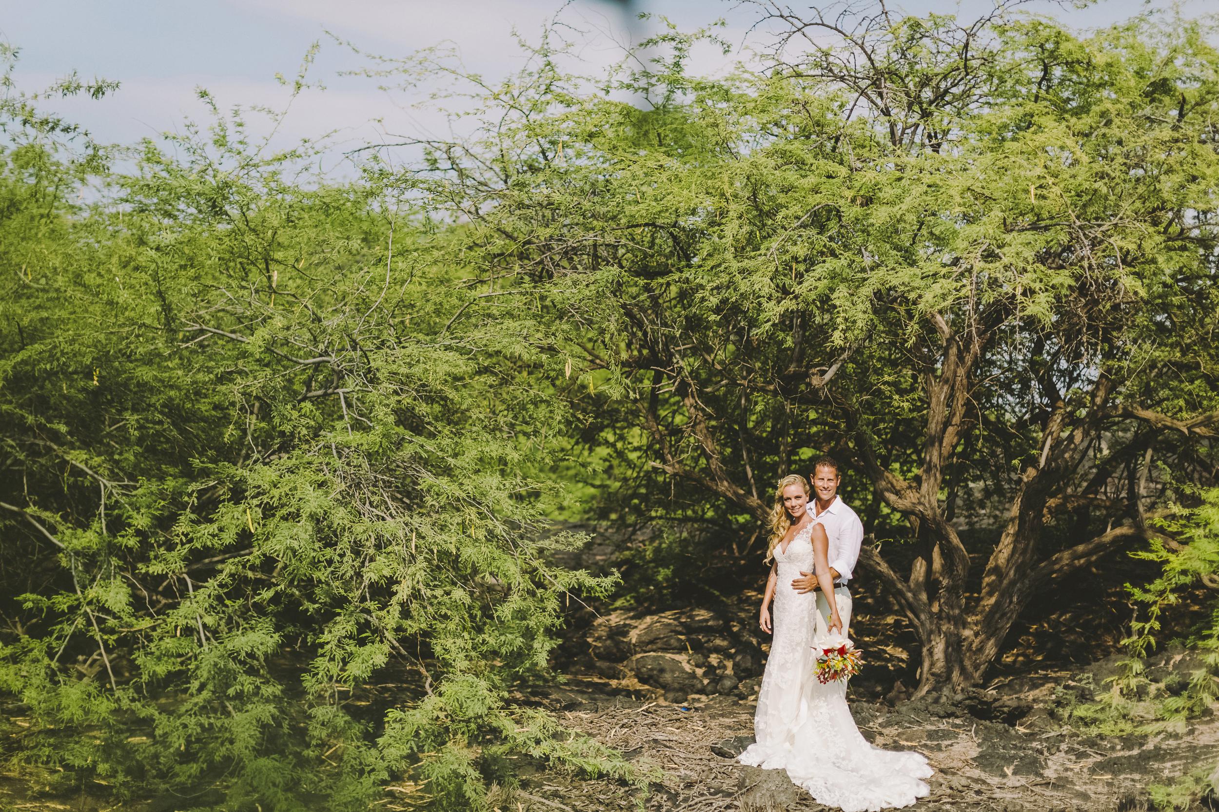 angie-diaz-photography-hawaii-wedding-photographer-kelli-jay-38.jpg