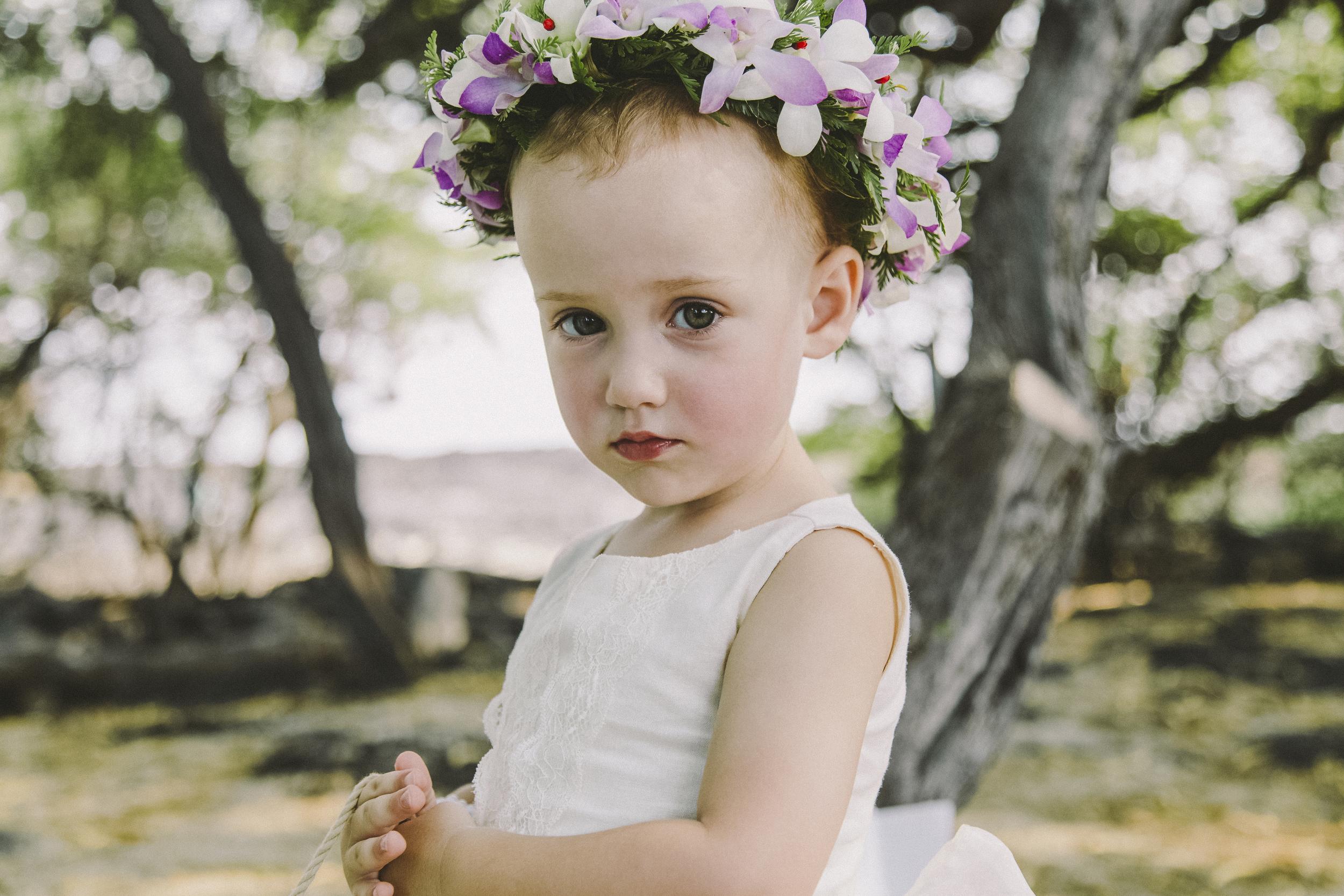 angie-diaz-photography-hawaii-wedding-photographer-kelli-jay-43.jpg