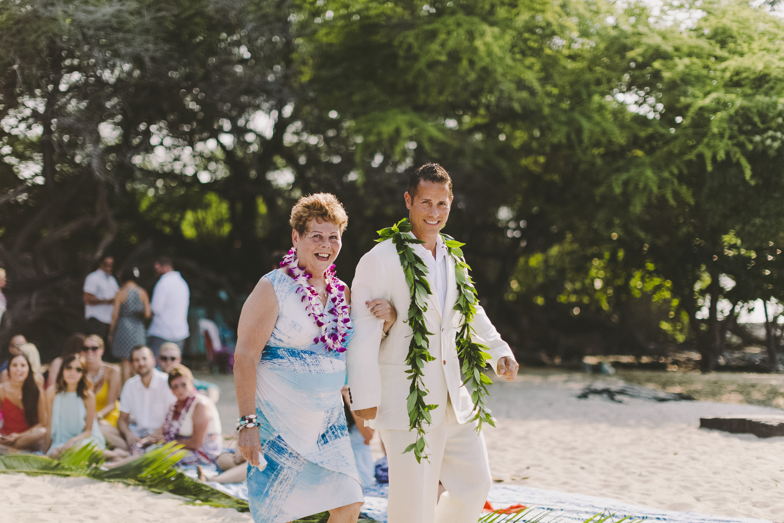 angie-diaz-photography-hawaii-wedding-photographer-kelli-jay-44.jpg