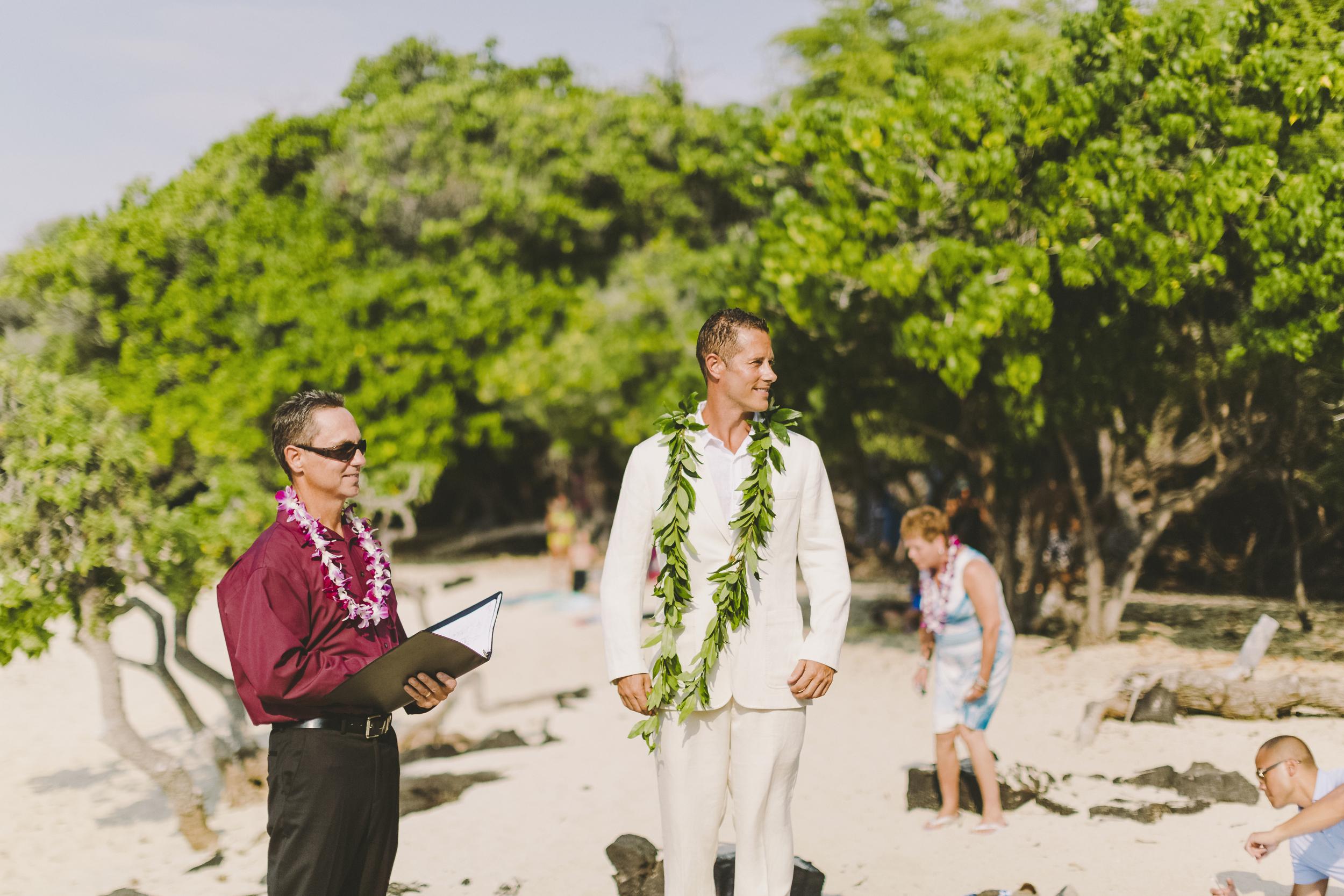 angie-diaz-photography-hawaii-wedding-photographer-kelli-jay-45.jpg