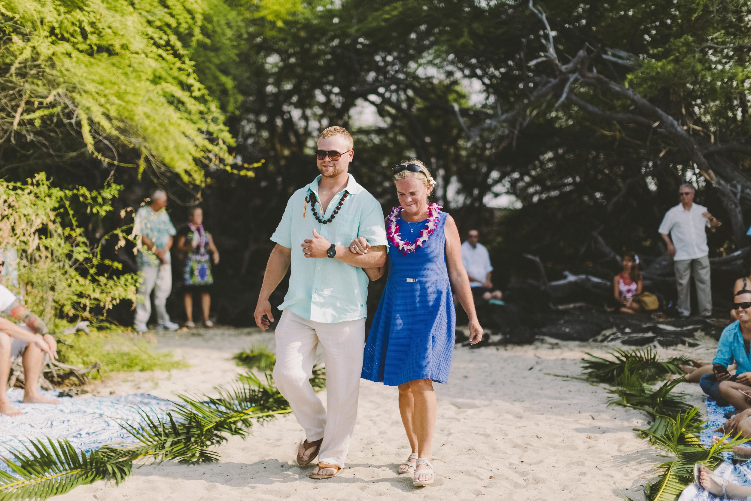 angie-diaz-photography-hawaii-wedding-photographer-kelli-jay-46.jpg