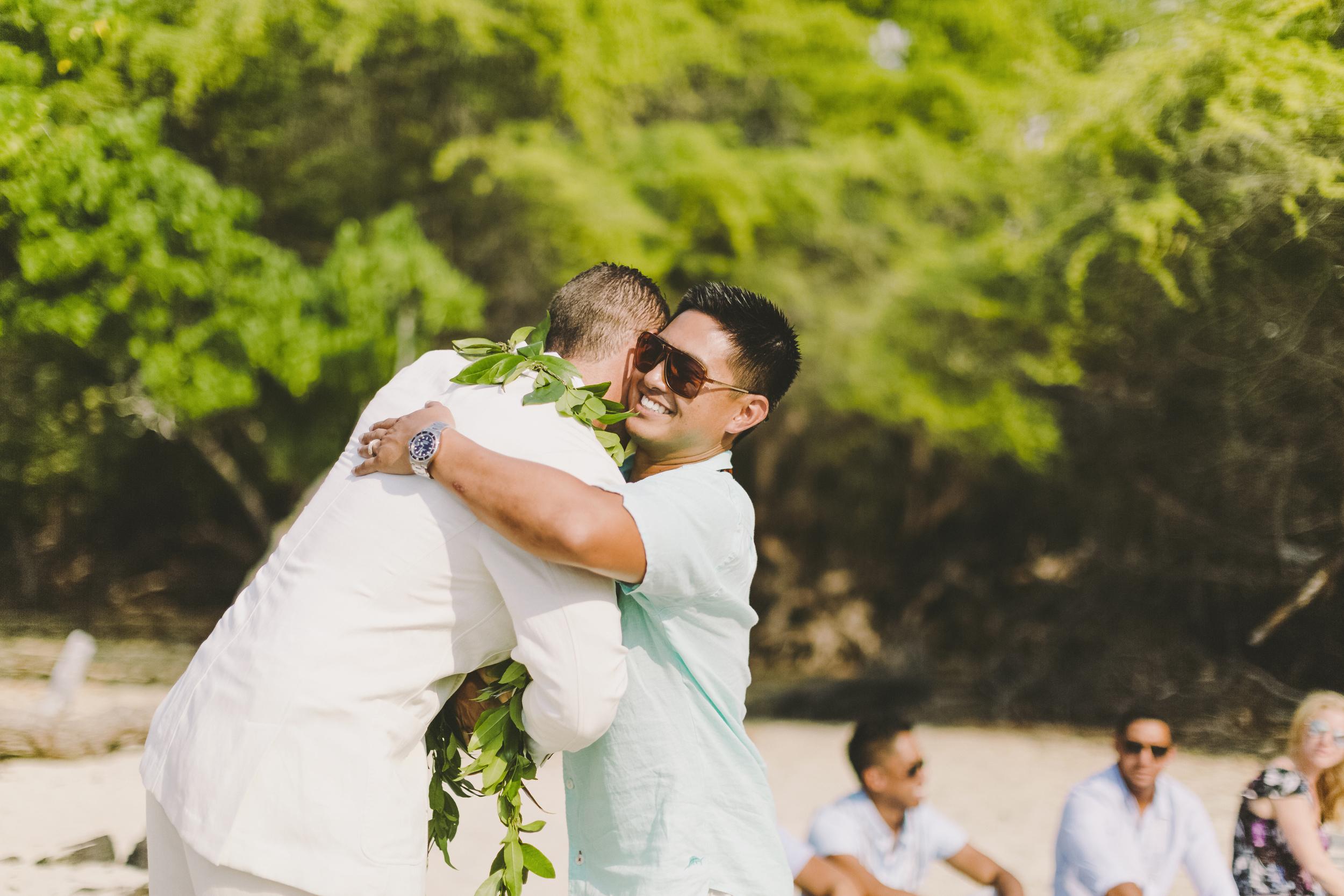 angie-diaz-photography-hawaii-wedding-photographer-kelli-jay-47.jpg