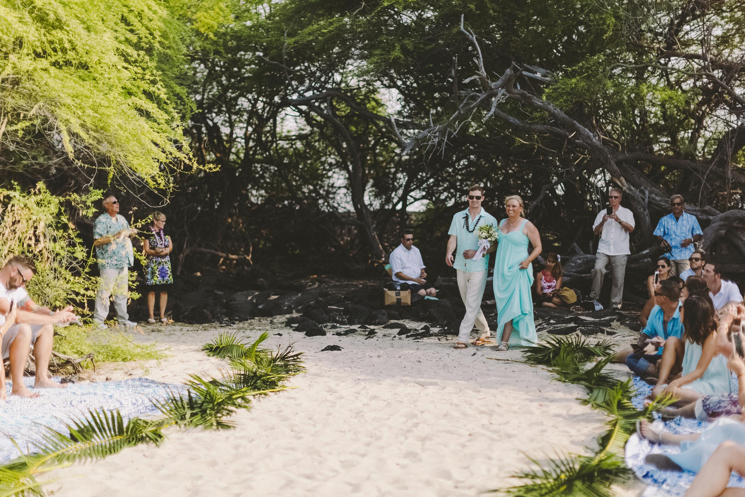 angie-diaz-photography-hawaii-wedding-photographer-kelli-jay-49.jpg
