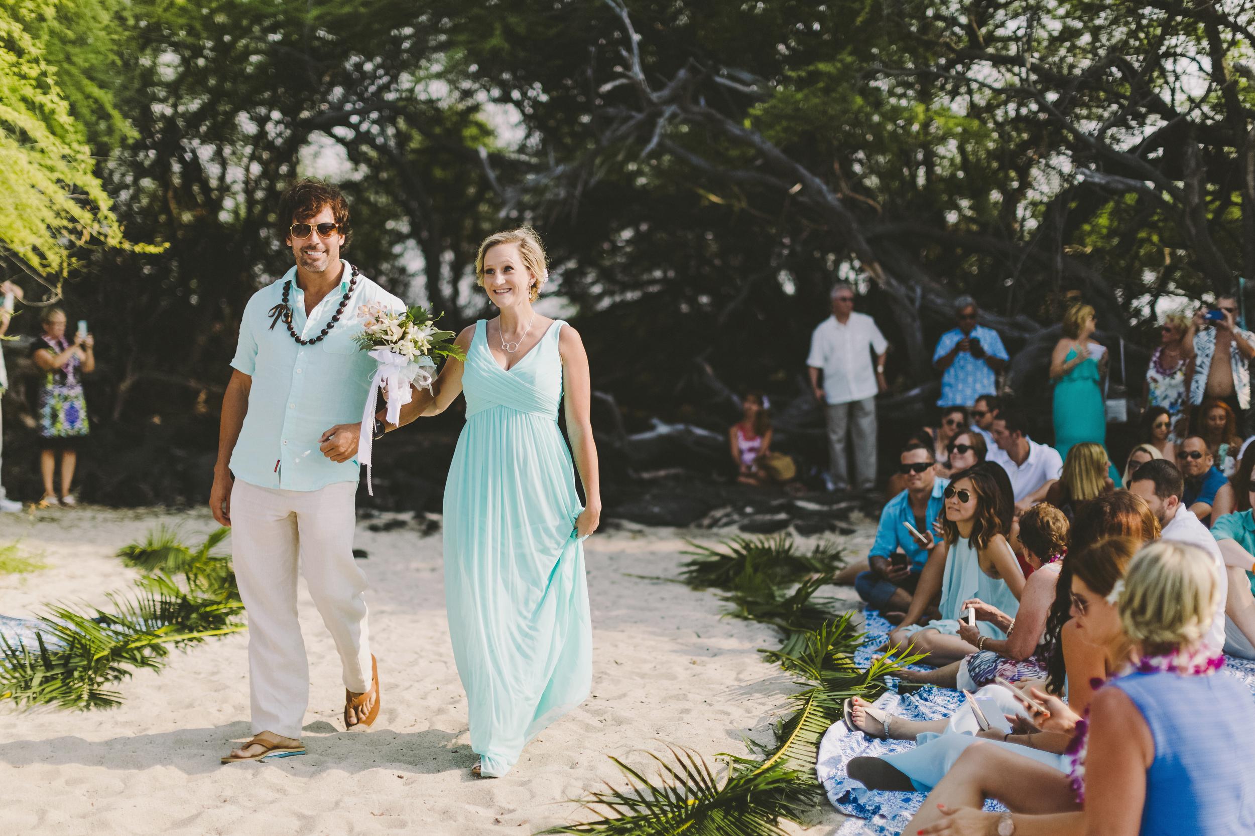angie-diaz-photography-hawaii-wedding-photographer-kelli-jay-50.jpg