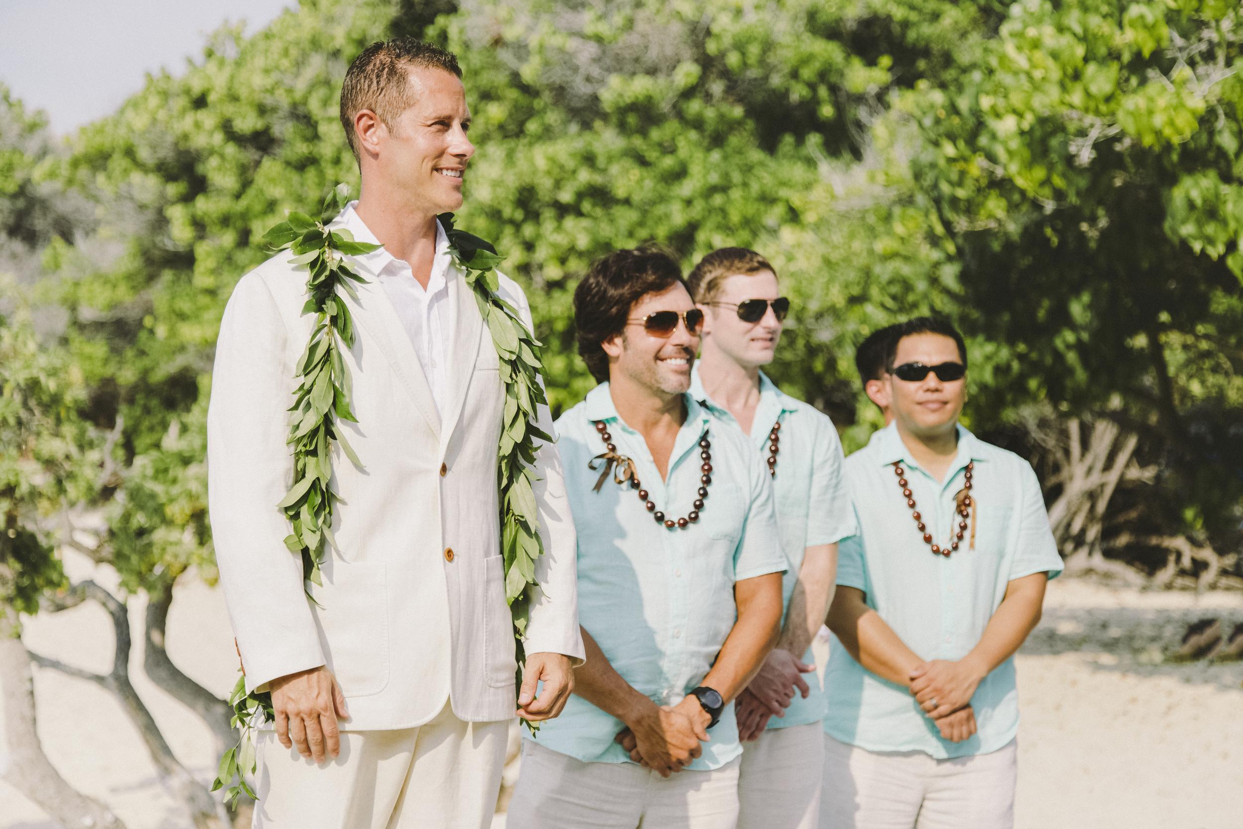 angie-diaz-photography-hawaii-wedding-photographer-kelli-jay-53.jpg