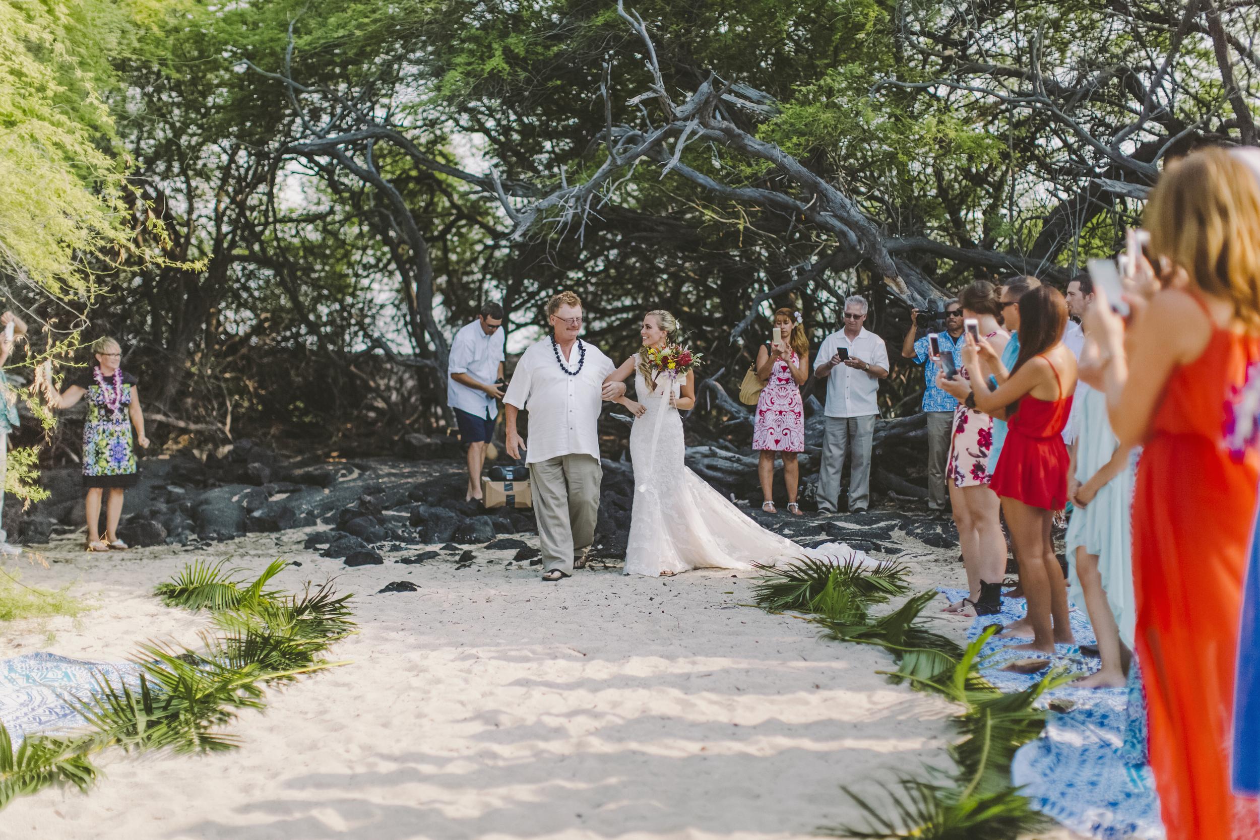 angie-diaz-photography-hawaii-wedding-photographer-kelli-jay-54.jpg
