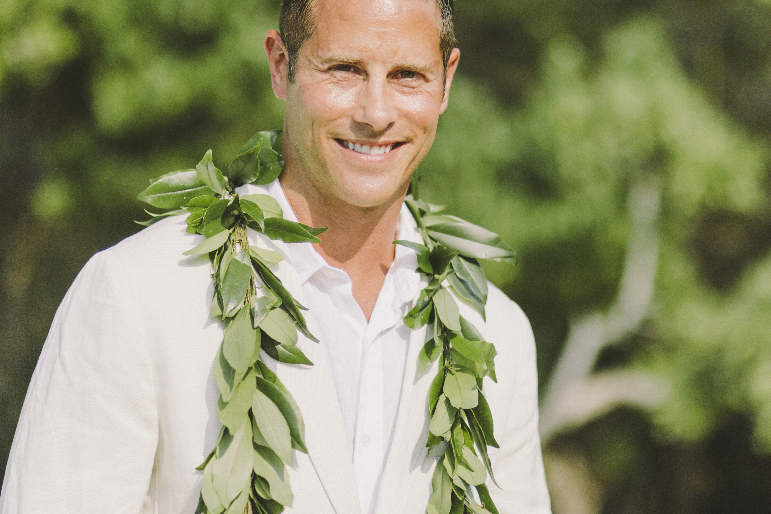 angie-diaz-photography-hawaii-wedding-photographer-kelli-jay-55.jpg