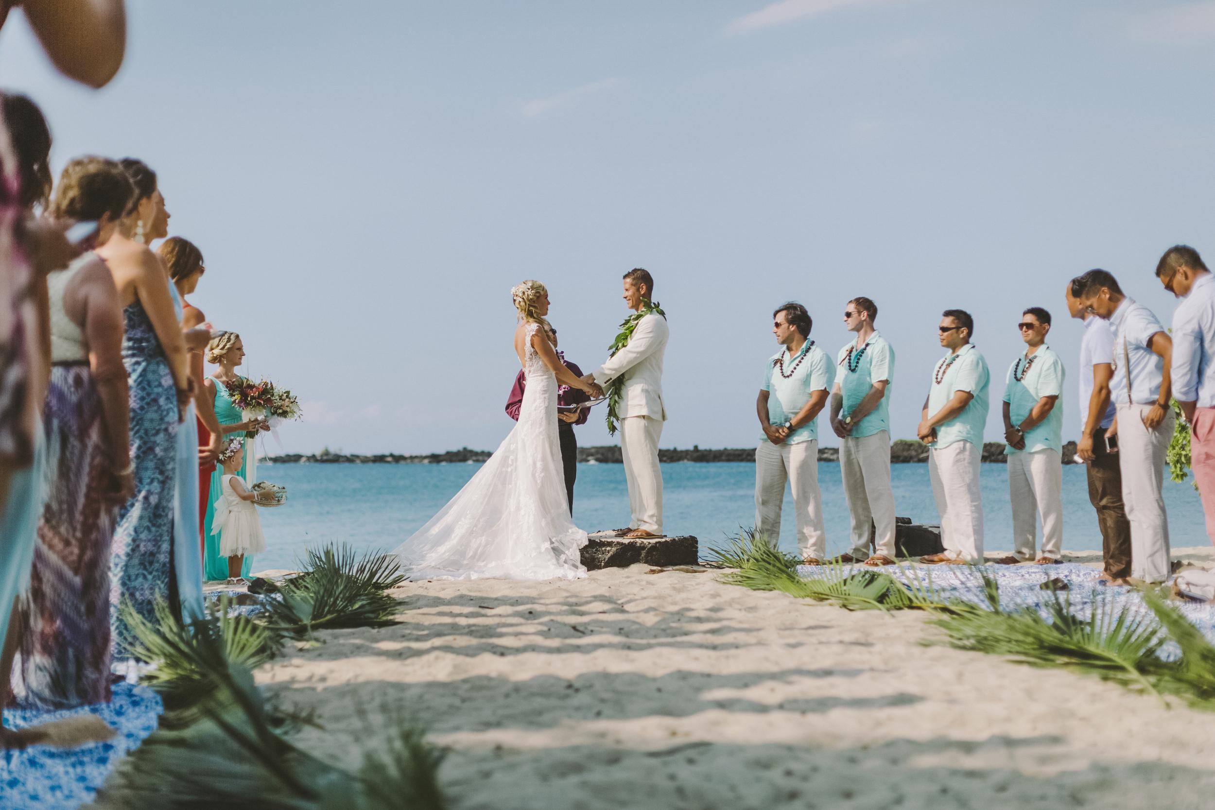 angie-diaz-photography-hawaii-wedding-photographer-kelli-jay-58.jpg