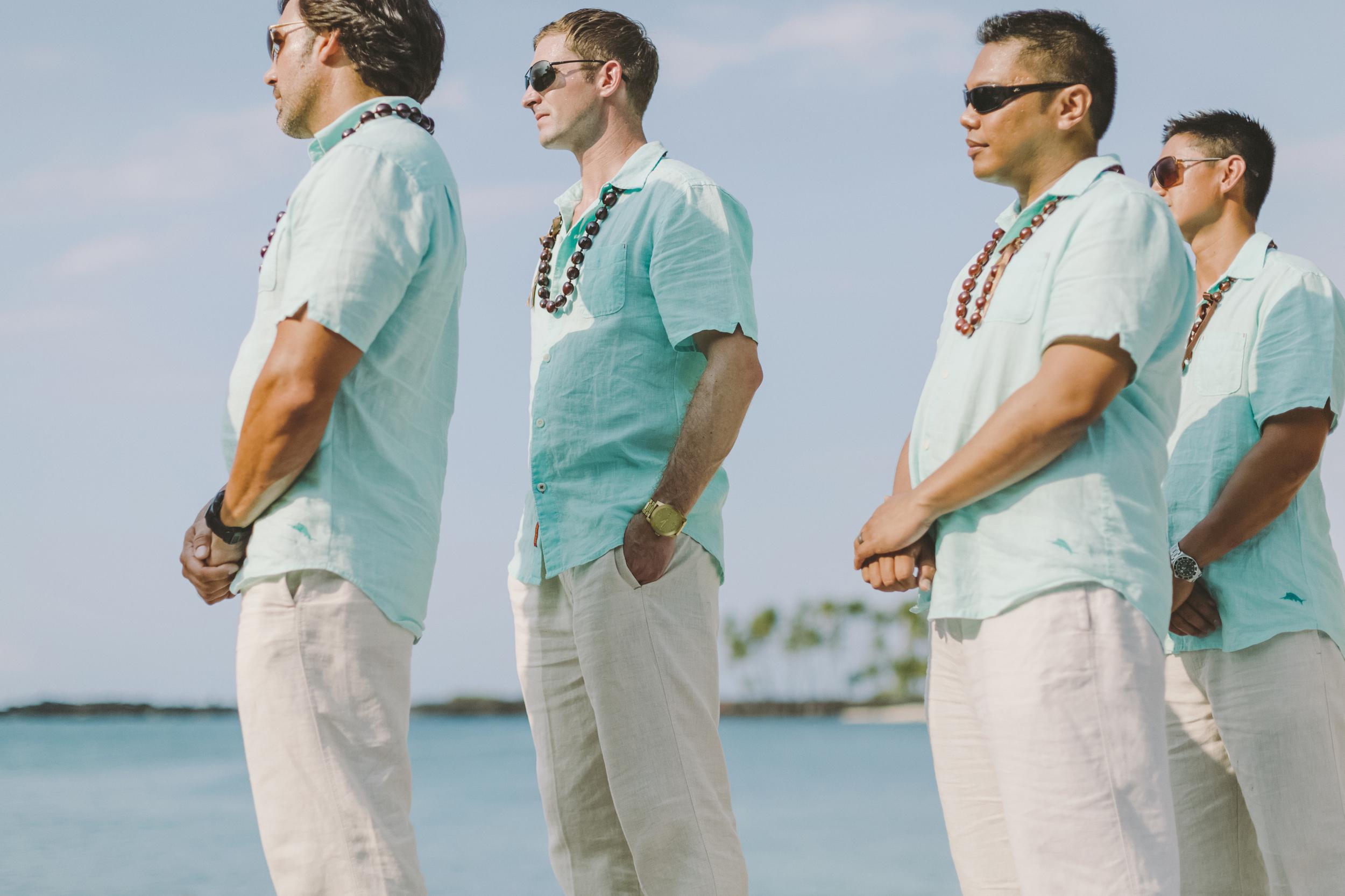 angie-diaz-photography-hawaii-wedding-photographer-kelli-jay-60.jpg
