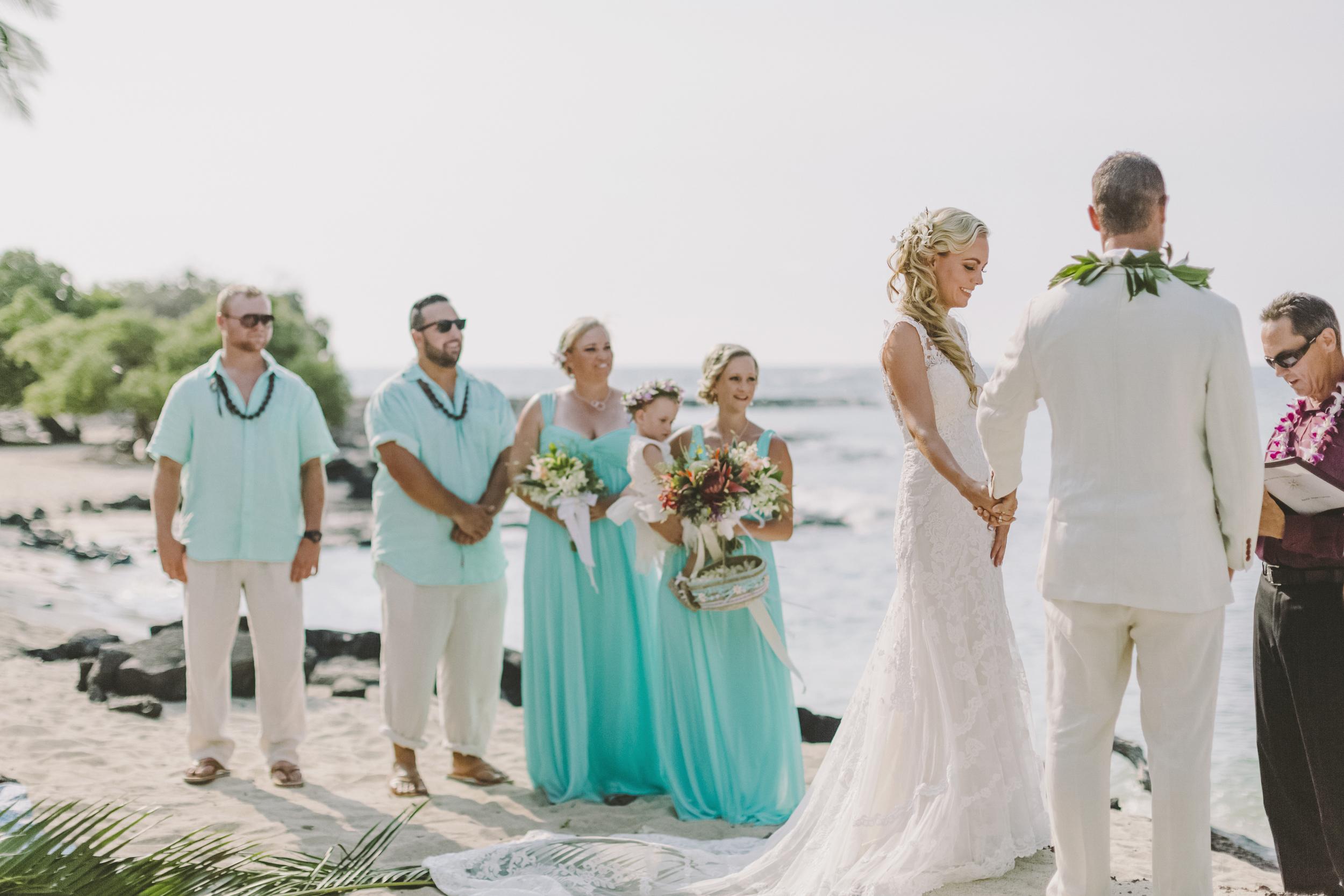 angie-diaz-photography-hawaii-wedding-photographer-kelli-jay-61.jpg