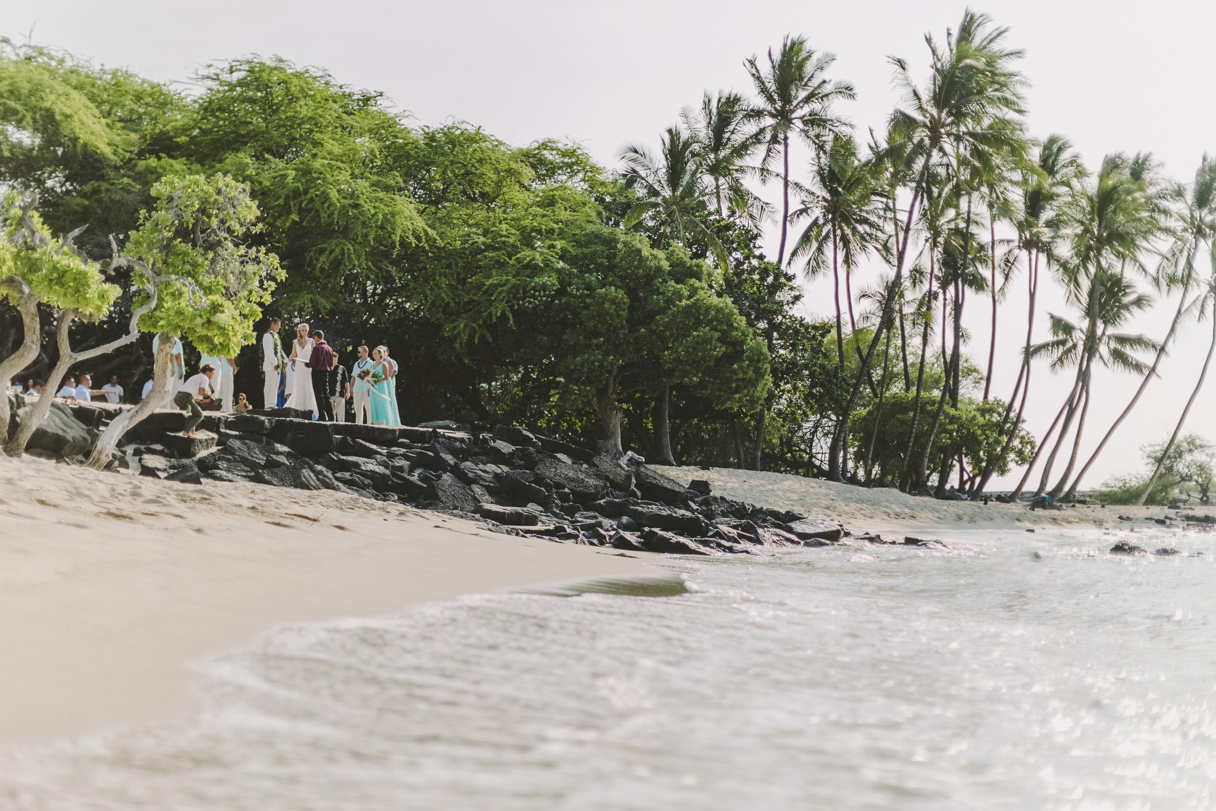 angie-diaz-photography-hawaii-wedding-photographer-kelli-jay-62.jpg