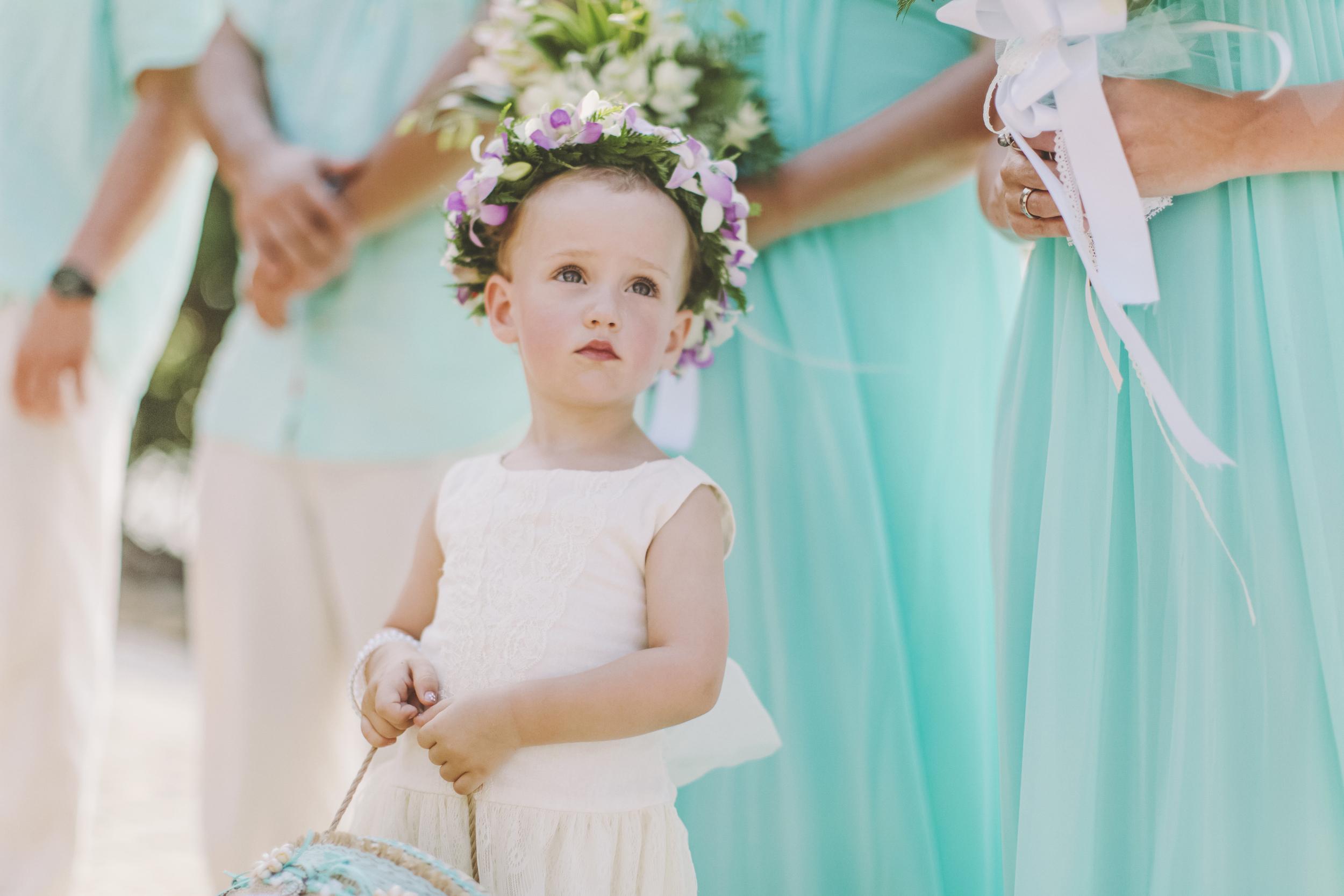 angie-diaz-photography-hawaii-wedding-photographer-kelli-jay-63.jpg