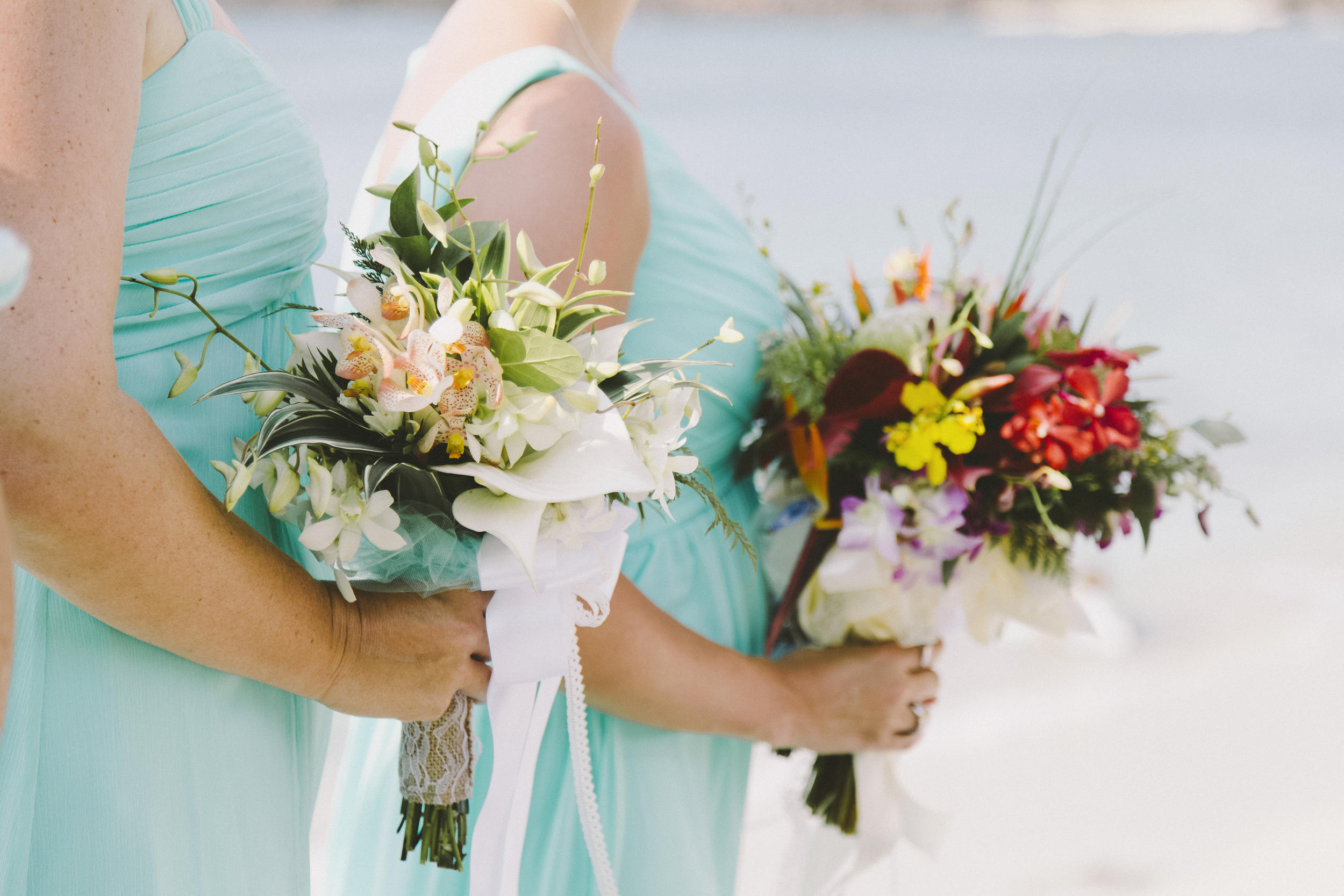 angie-diaz-photography-hawaii-wedding-photographer-kelli-jay-65.jpg
