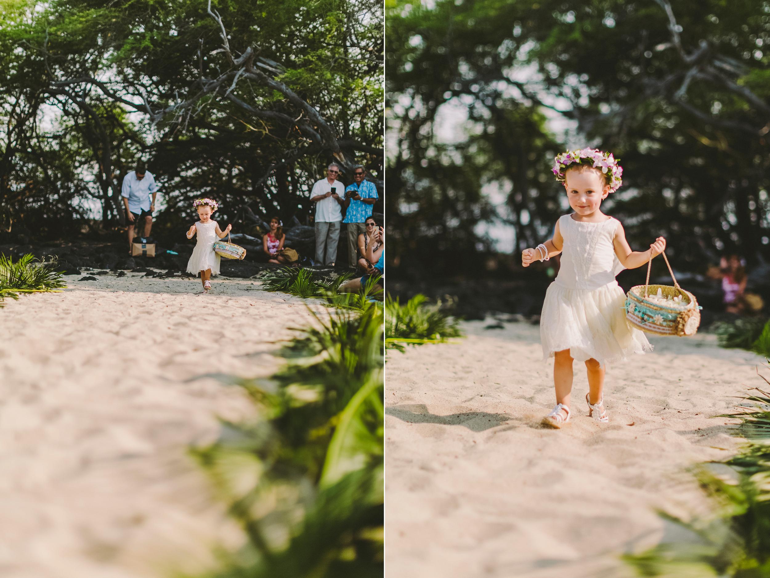 angie-diaz-photography-hawaii-wedding-photographer-kelli-jay-51.jpg