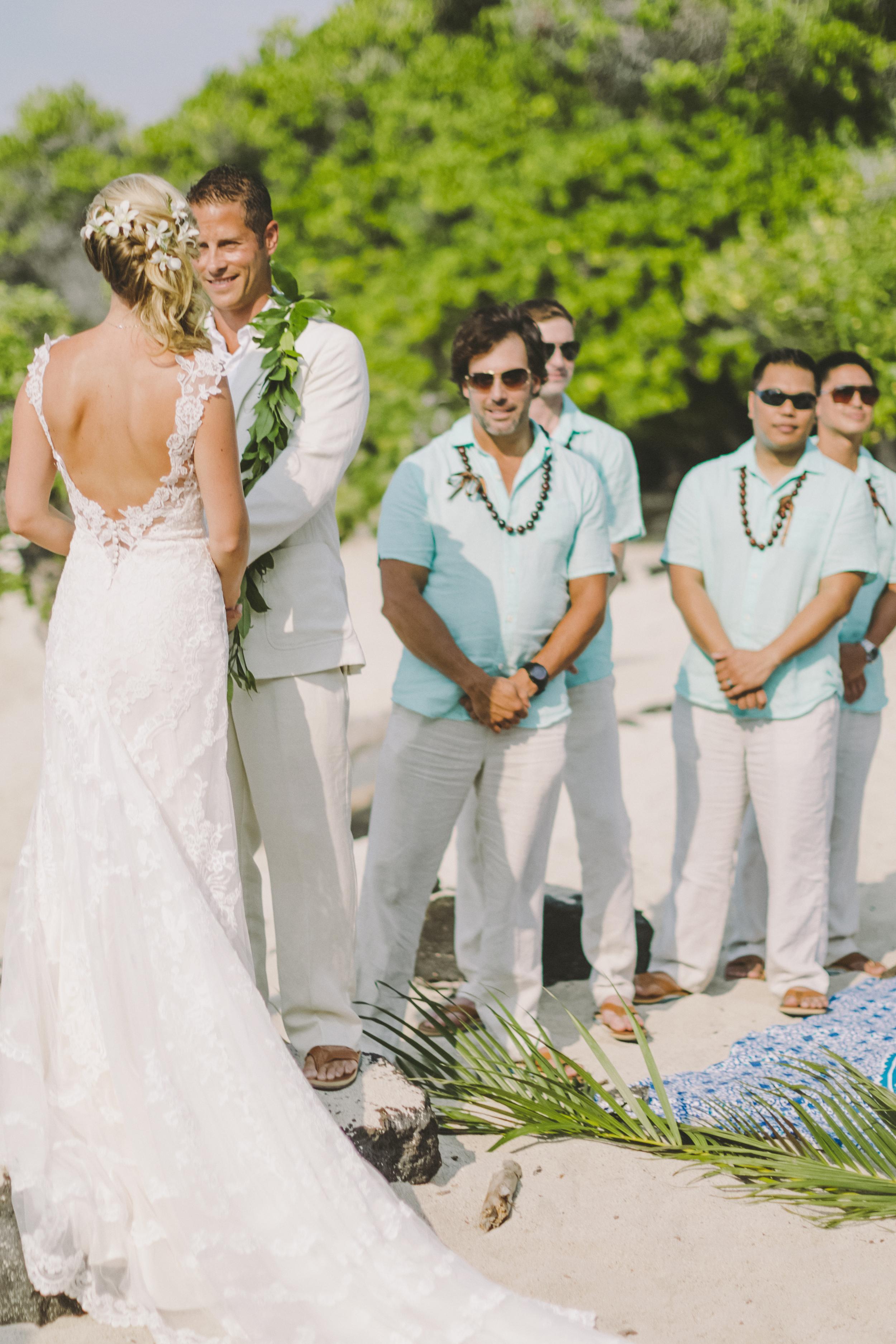angie-diaz-photography-hawaii-wedding-photographer-kelli-jay-68.jpg