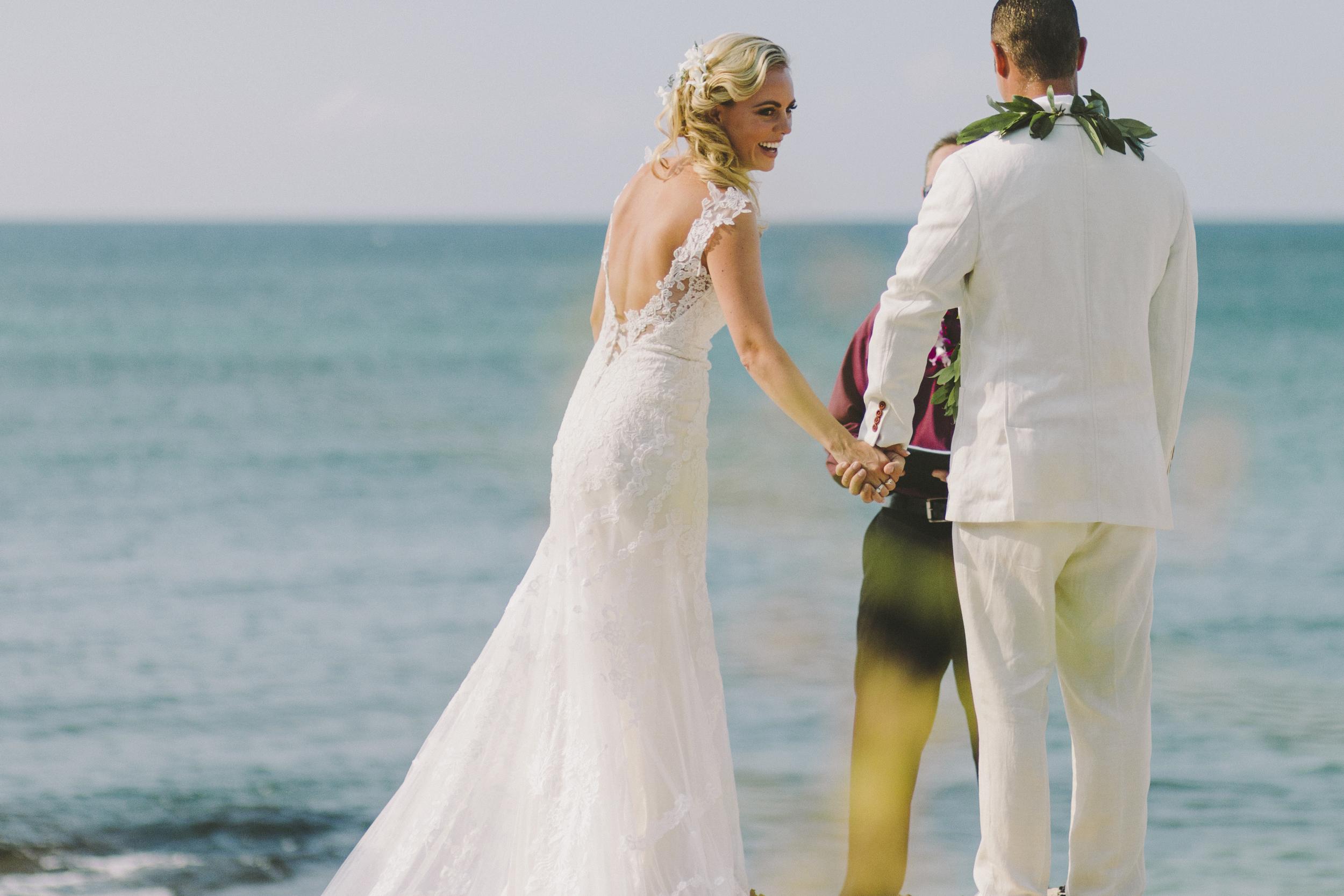 angie-diaz-photography-hawaii-wedding-photographer-kelli-jay-66.jpg