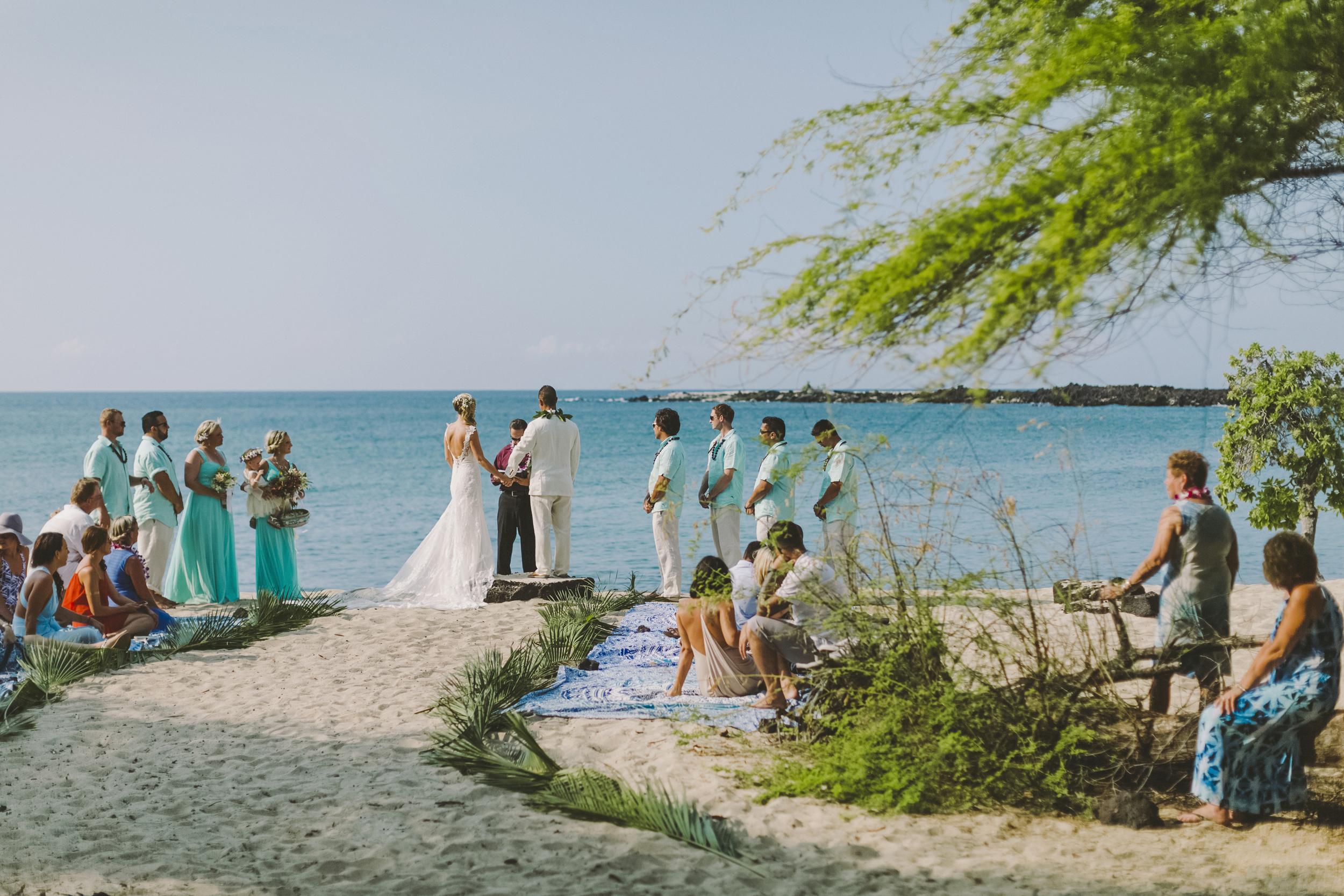 angie-diaz-photography-hawaii-wedding-photographer-kelli-jay-69.jpg