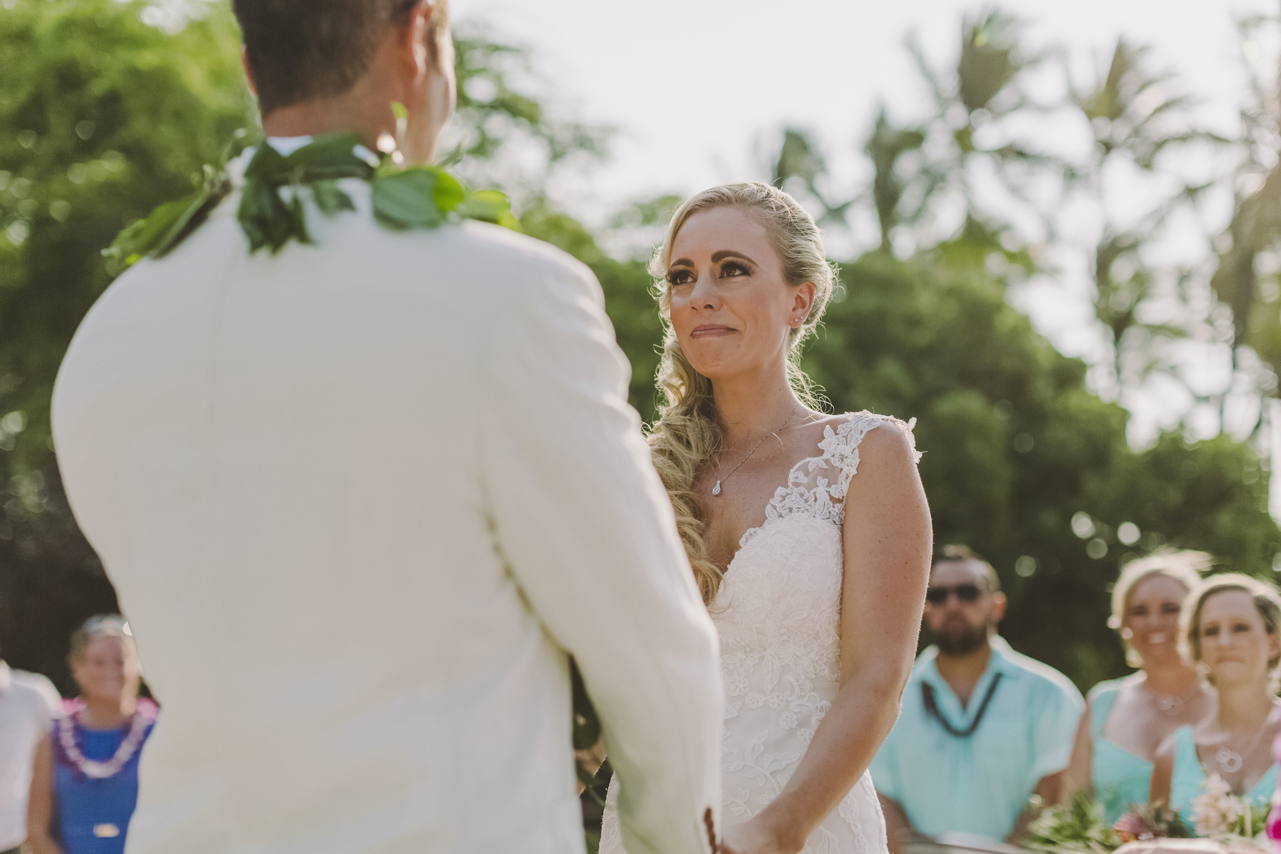 angie-diaz-photography-hawaii-wedding-photographer-kelli-jay-72.jpg