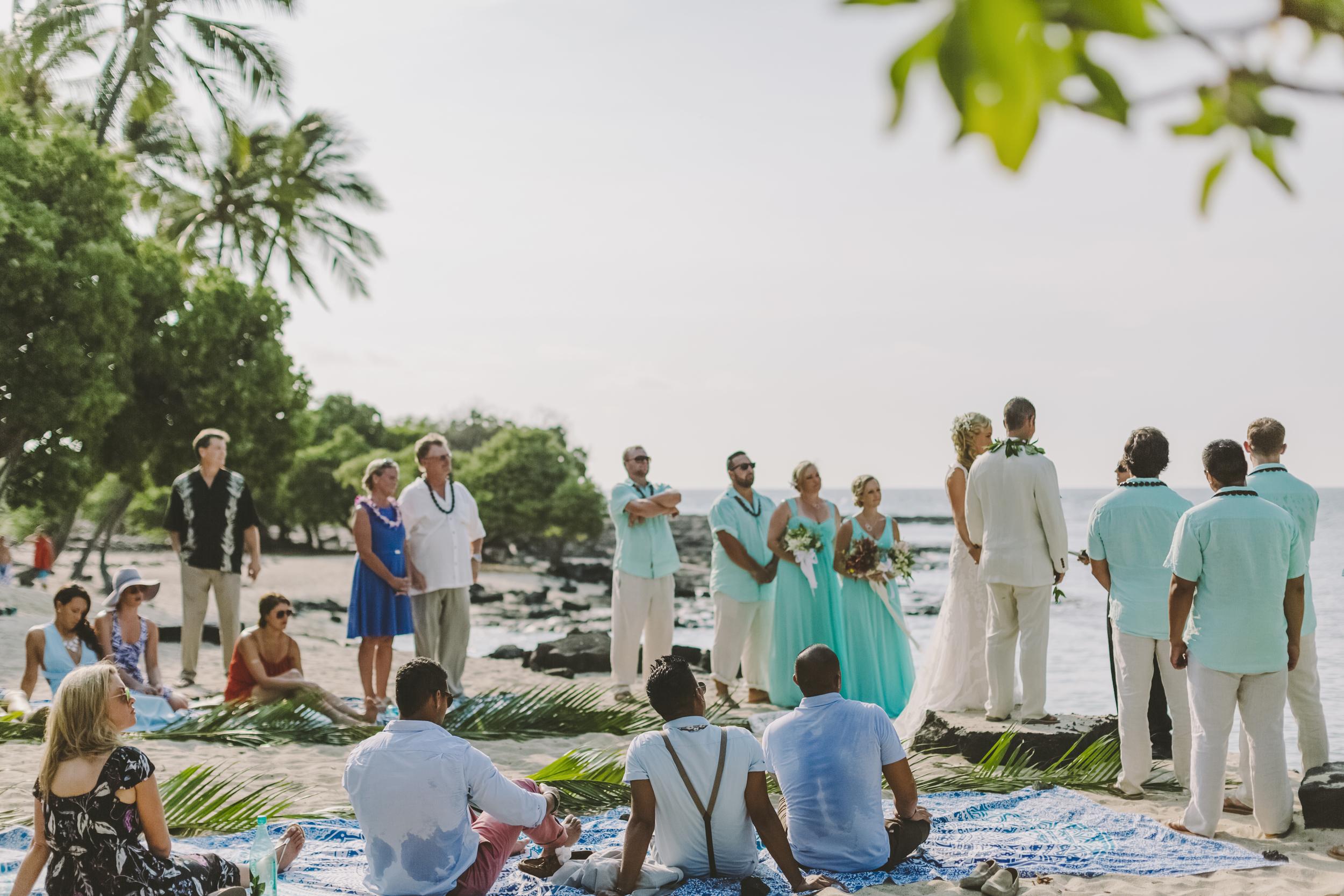 angie-diaz-photography-hawaii-wedding-photographer-kelli-jay-73.jpg