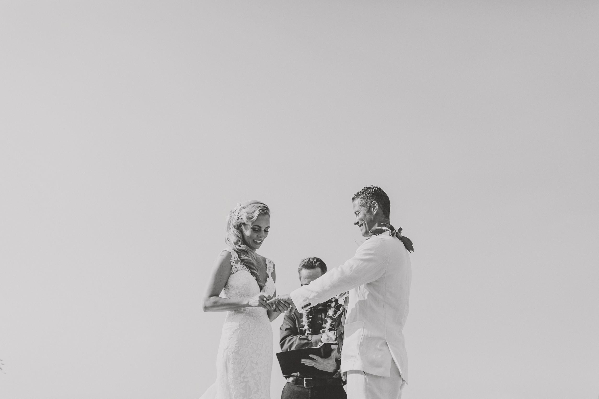 angie-diaz-photography-hawaii-wedding-photographer-kelli-jay-74.jpg