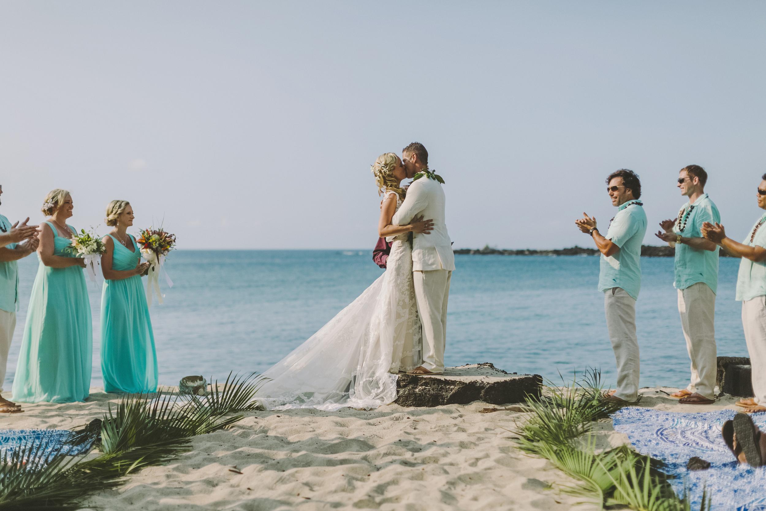 angie-diaz-photography-hawaii-wedding-photographer-kelli-jay-78.jpg