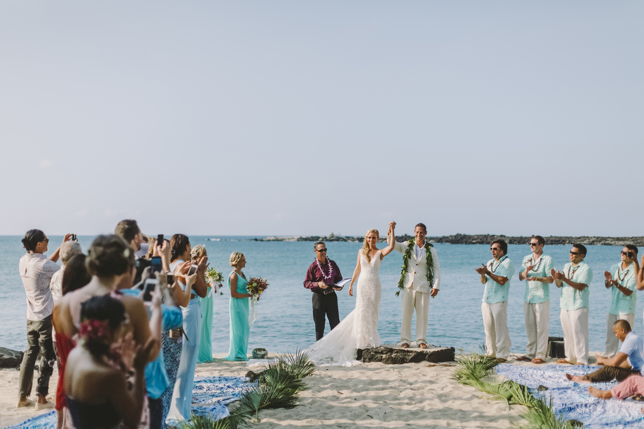 angie-diaz-photography-hawaii-wedding-photographer-kelli-jay-79.jpg