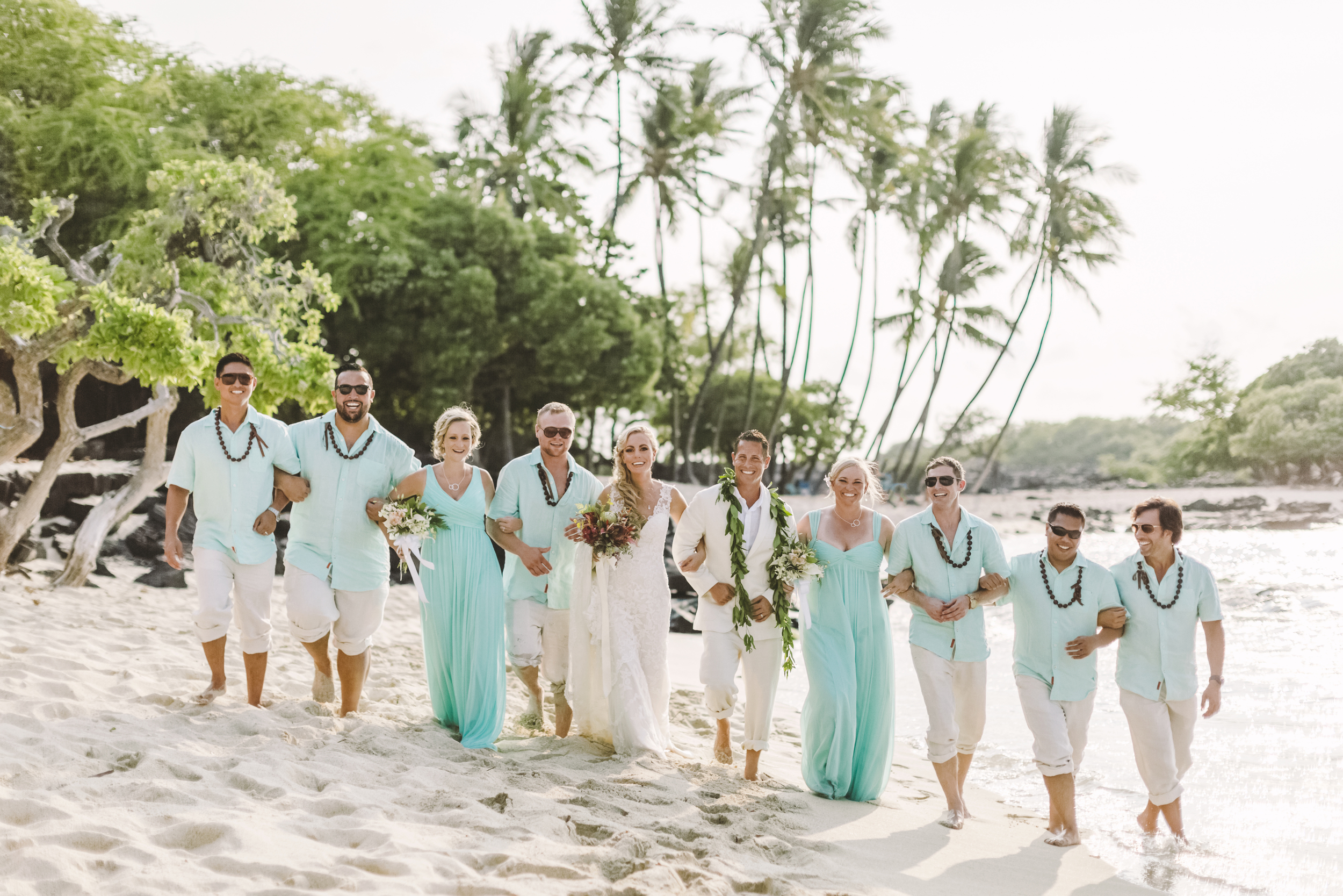 angie-diaz-photography-hawaii-wedding-photographer-kelli-jay-82.jpg