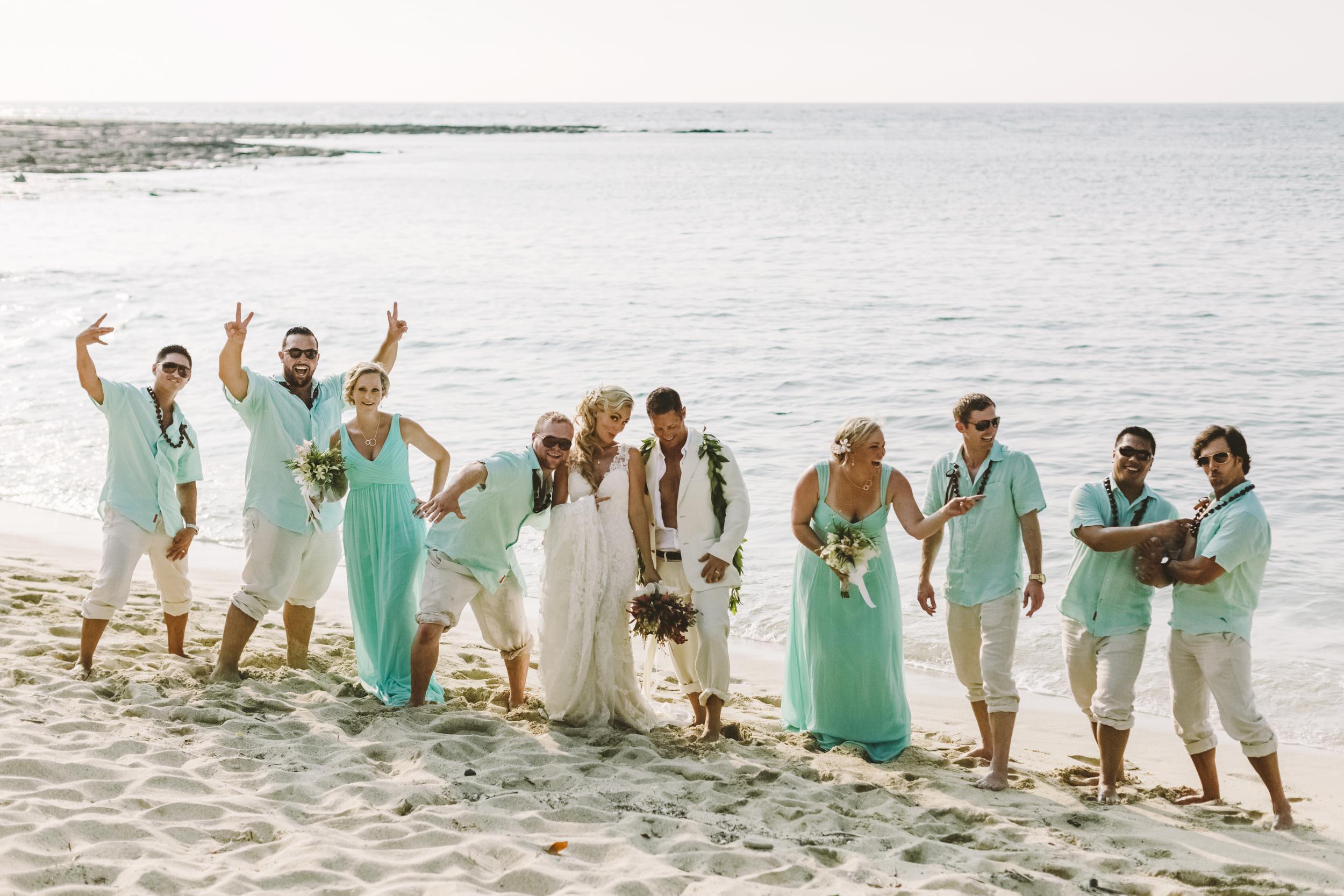 angie-diaz-photography-hawaii-wedding-photographer-kelli-jay-83.jpg