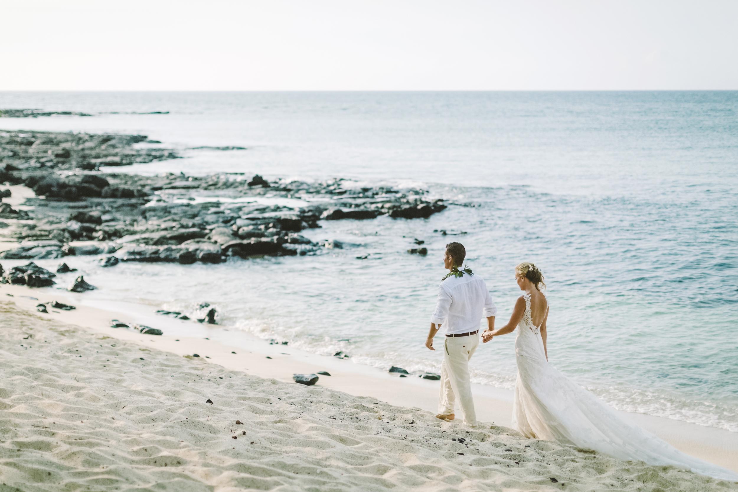 angie-diaz-photography-hawaii-wedding-photographer-kelli-jay-85.jpg