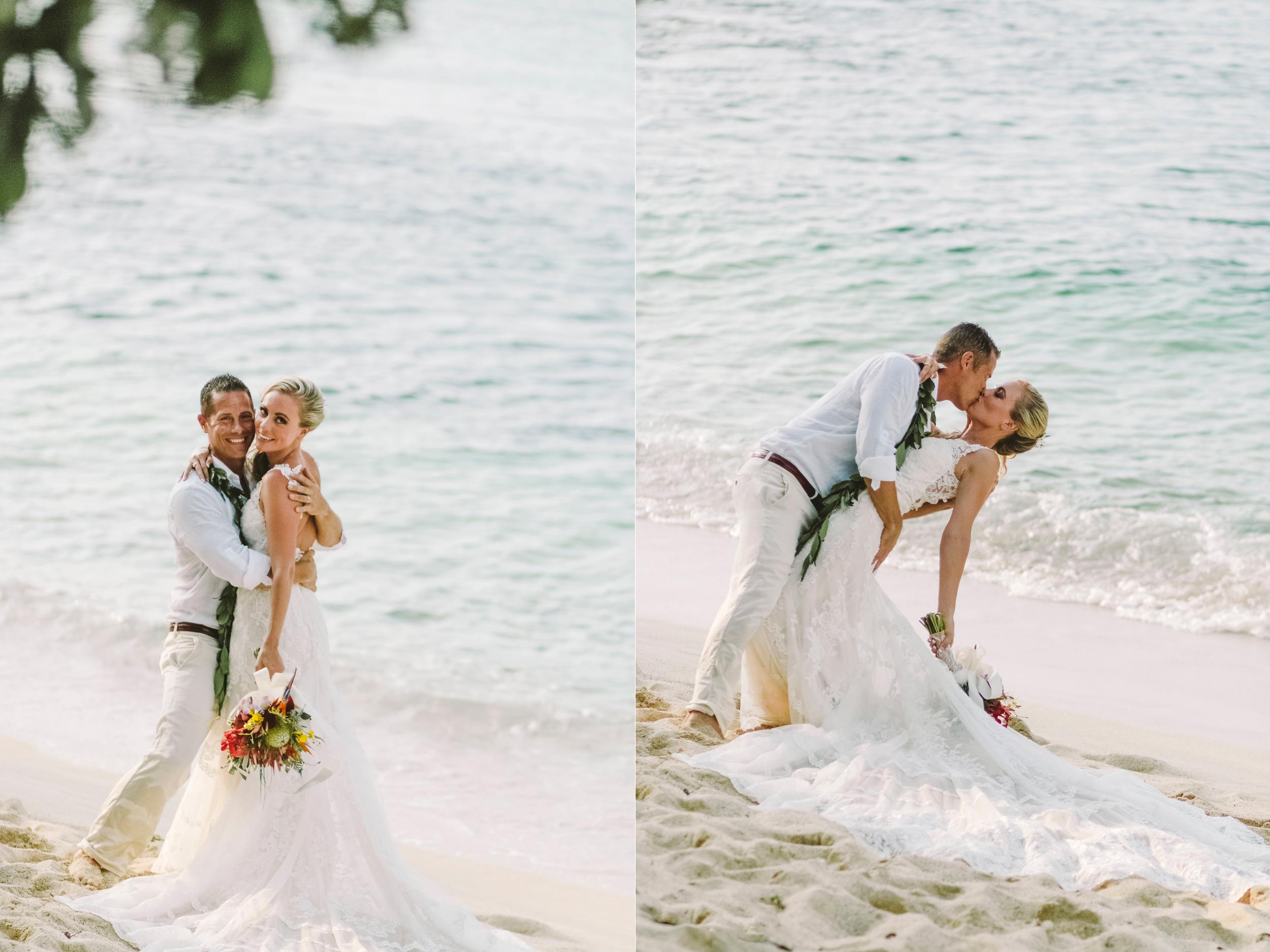 angie-diaz-photography-hawaii-wedding-photographer-kelli-jay-86.jpg