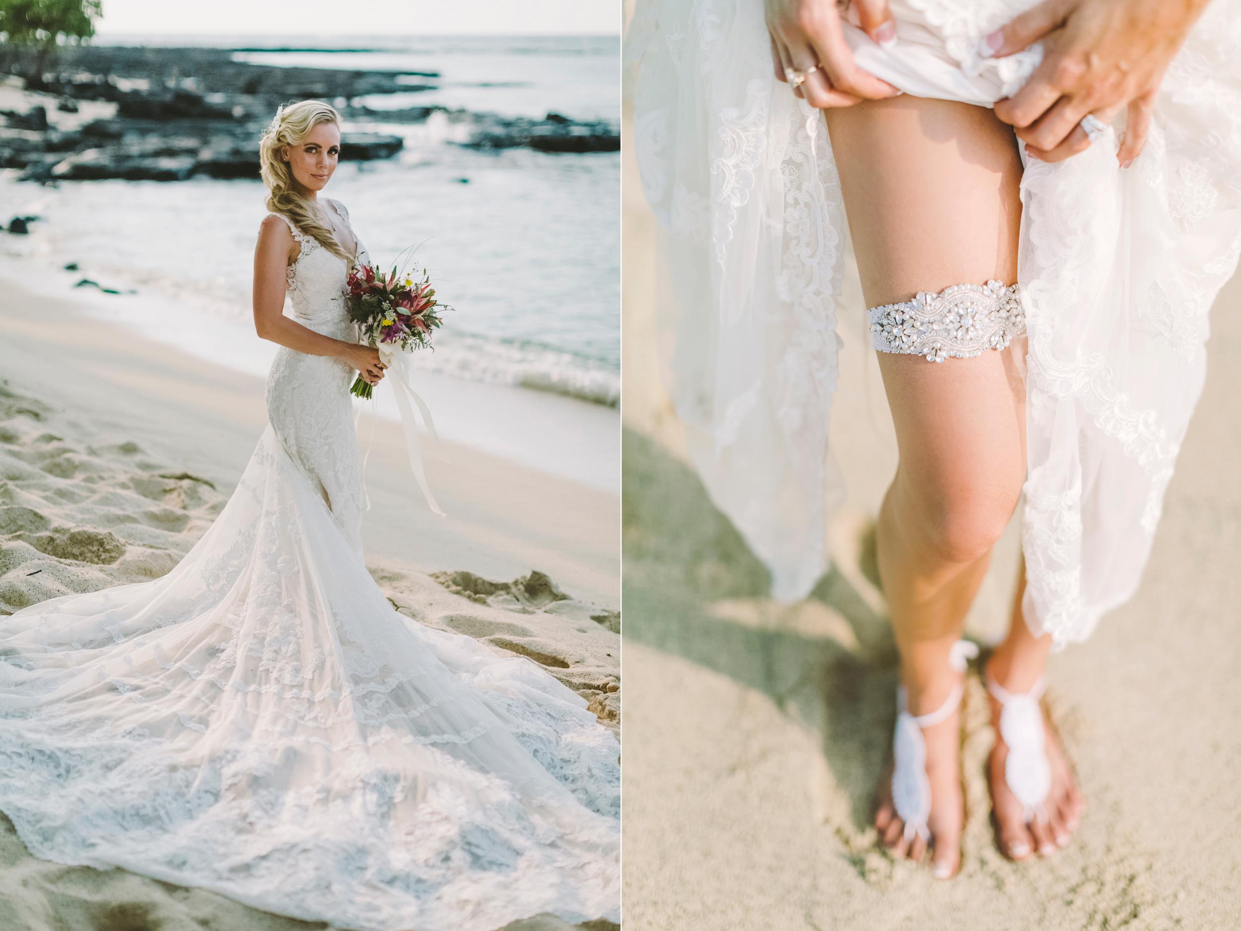 angie-diaz-photography-hawaii-wedding-photographer-kelli-jay-88.jpg