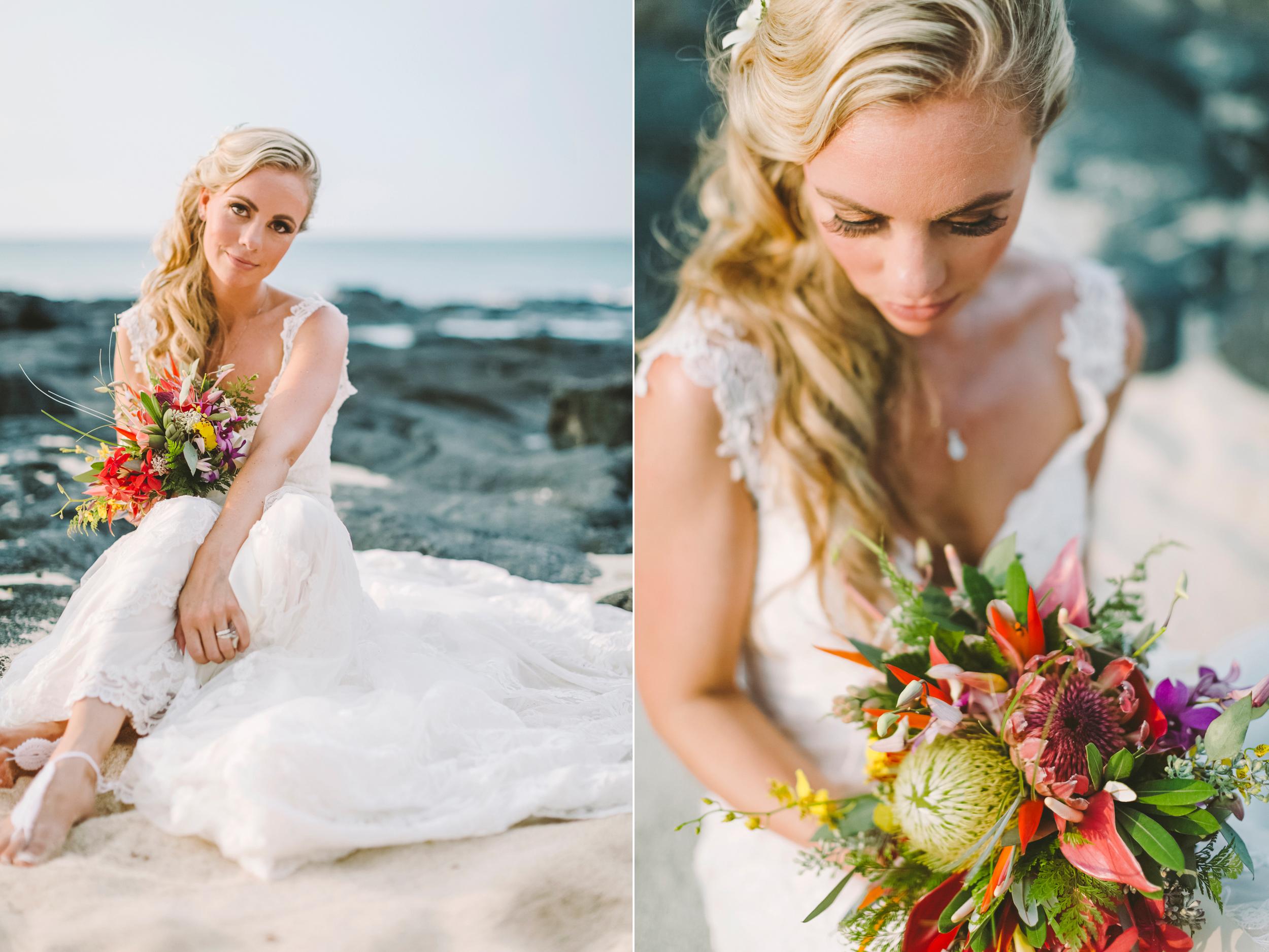angie-diaz-photography-hawaii-wedding-photographer-kelli-jay-90.jpg