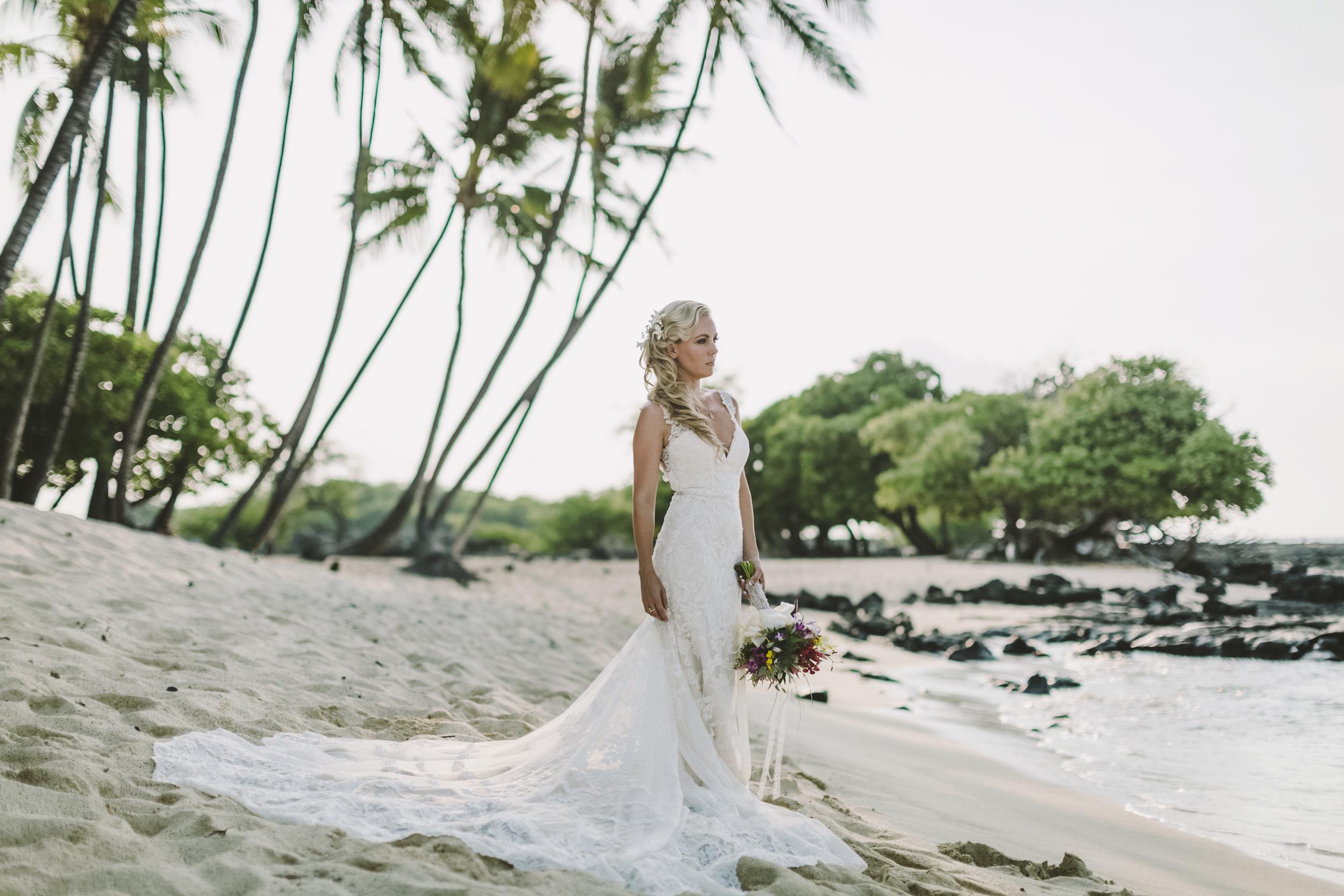 angie-diaz-photography-hawaii-wedding-photographer-kelli-jay-89.jpg