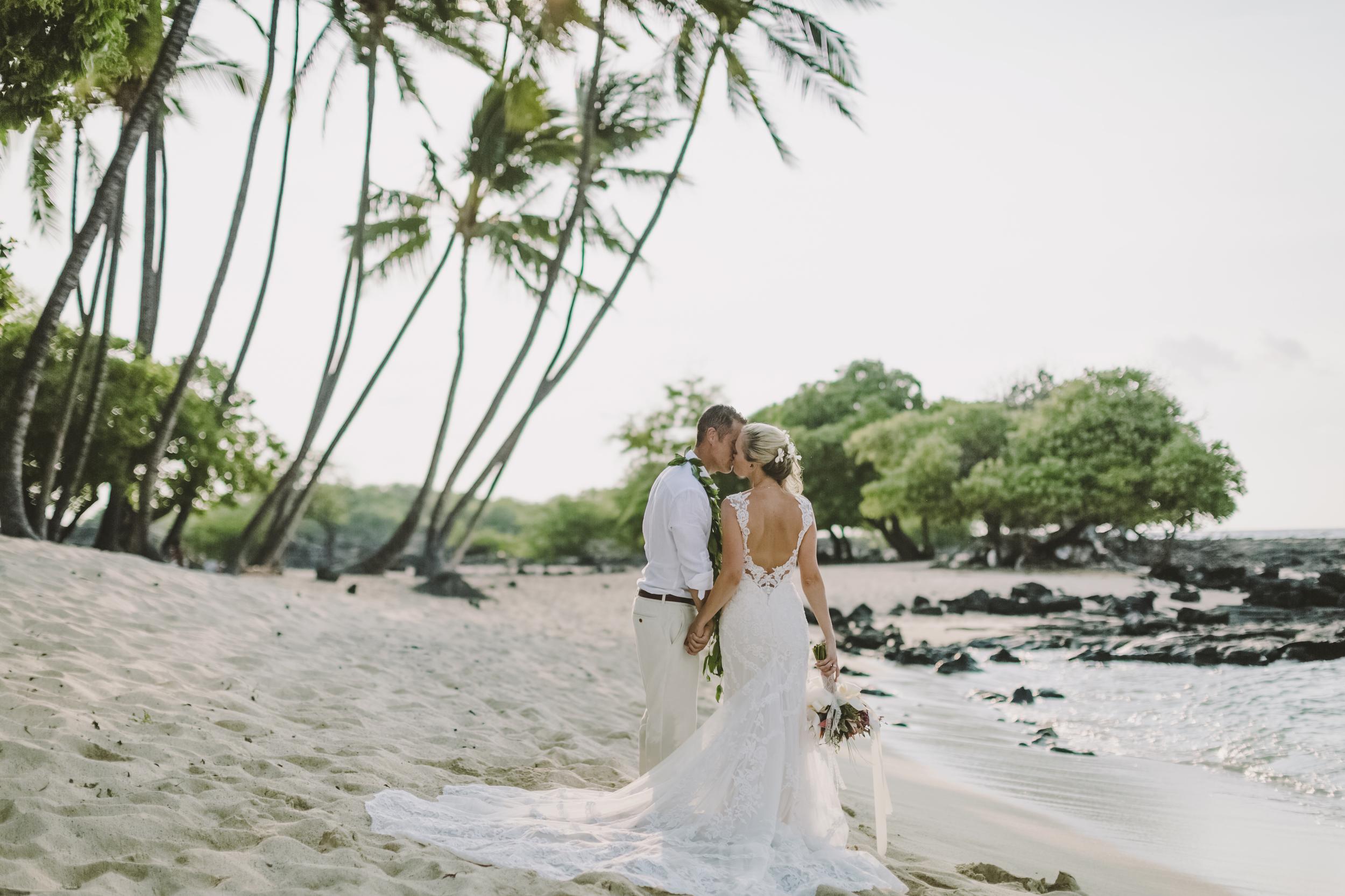 angie-diaz-photography-hawaii-wedding-photographer-kelli-jay-92.jpg
