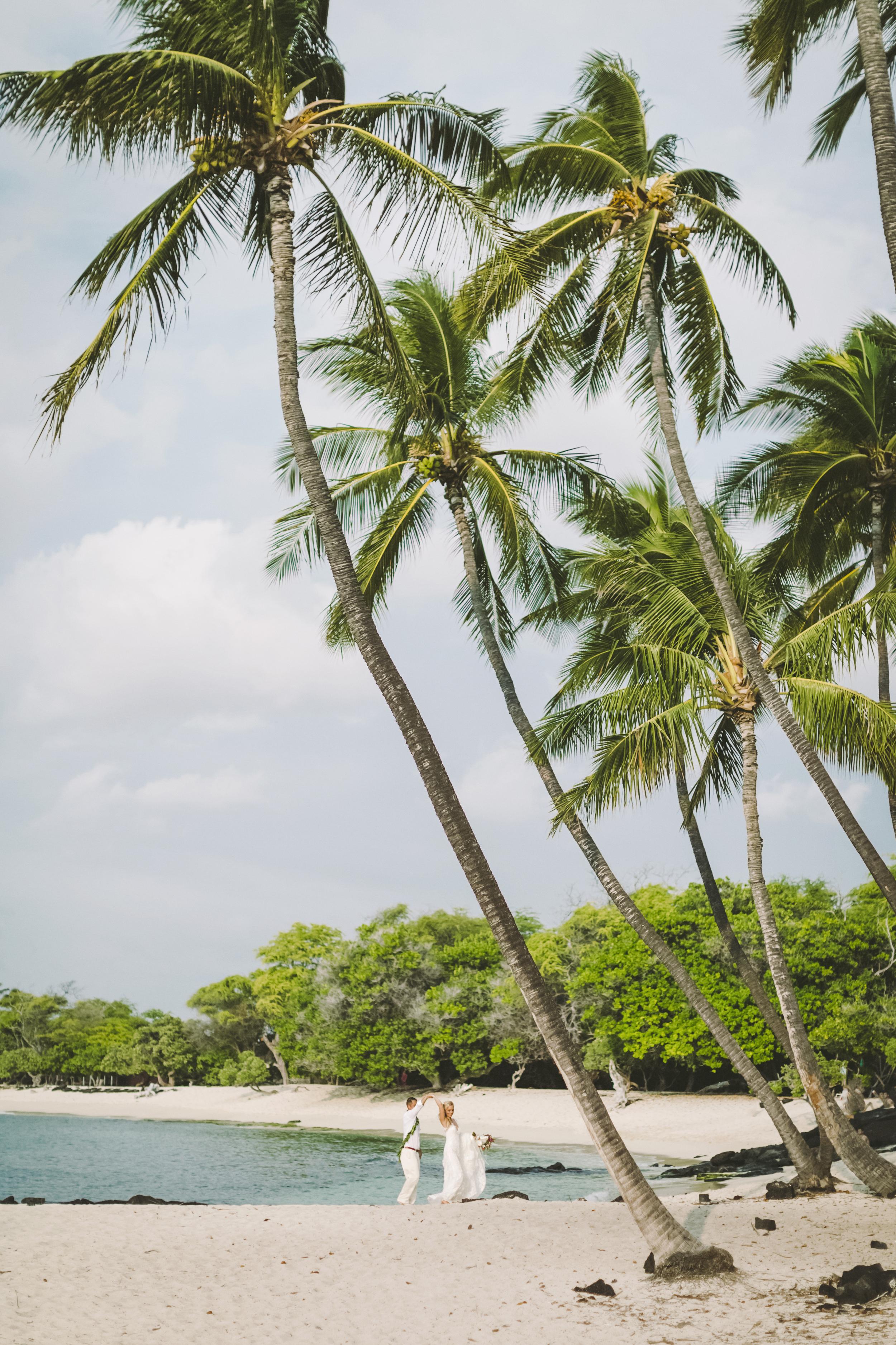angie-diaz-photography-hawaii-wedding-photographer-kelli-jay-91.jpg