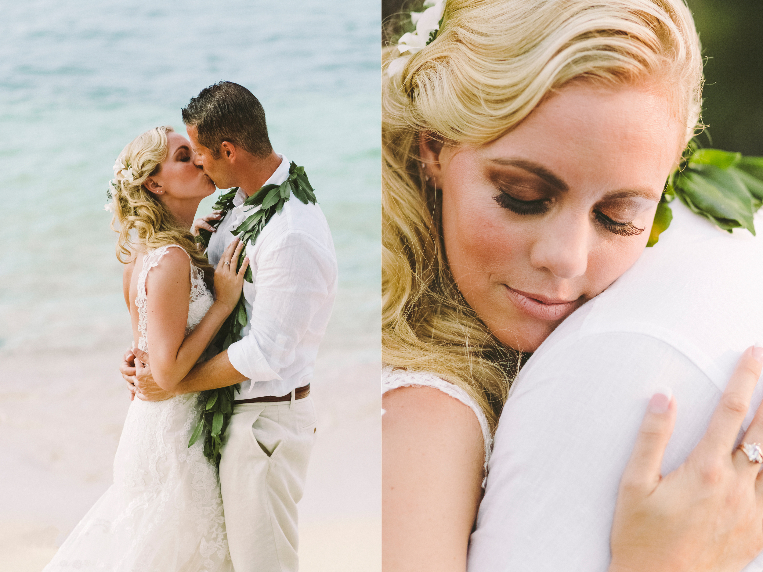 angie-diaz-photography-hawaii-wedding-photographer-kelli-jay-94.jpg