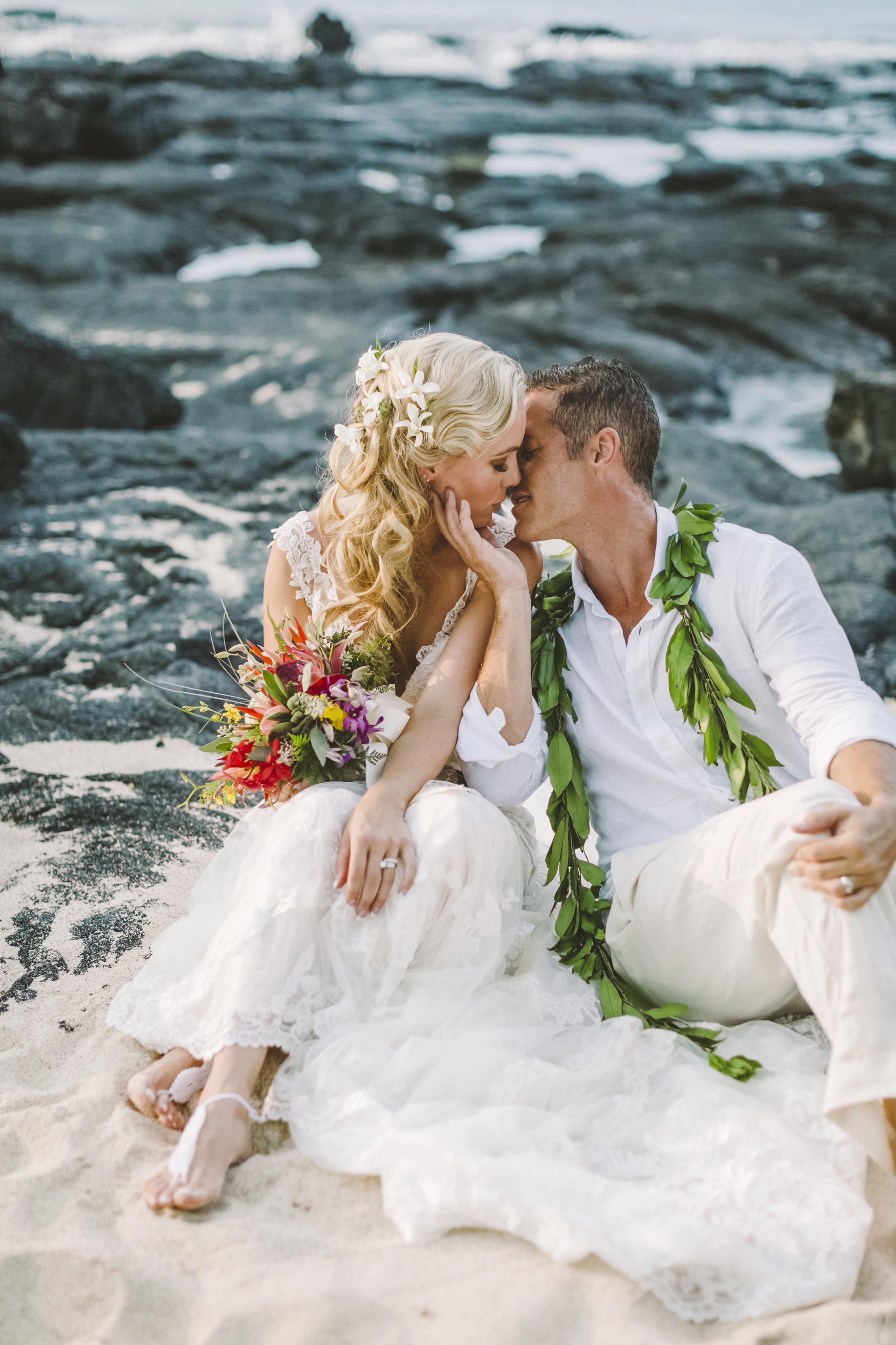 angie-diaz-photography-hawaii-wedding-photographer-kelli-jay-95.jpg
