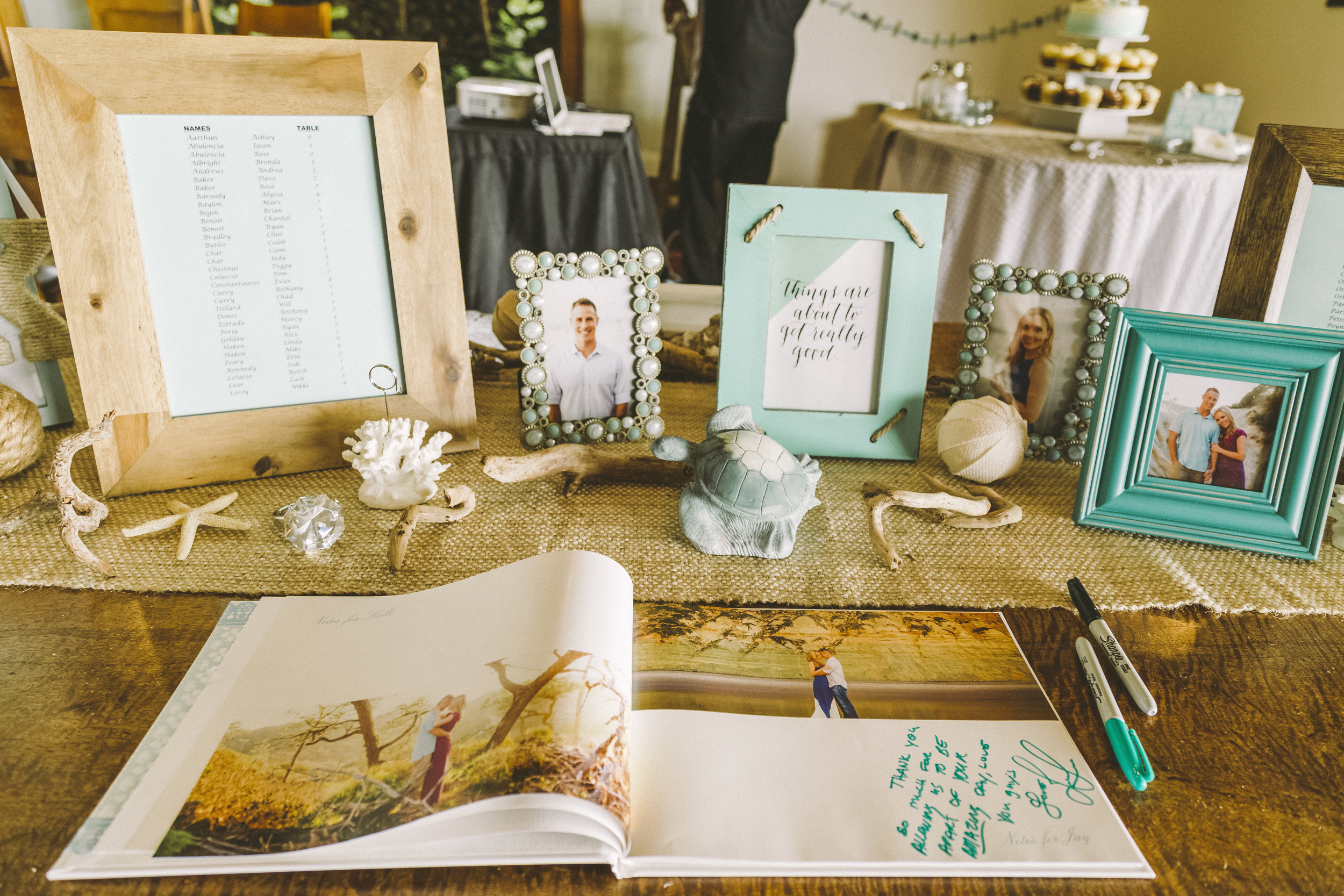 angie-diaz-photography-hawaii-wedding-photographer-kelli-jay-98.jpg