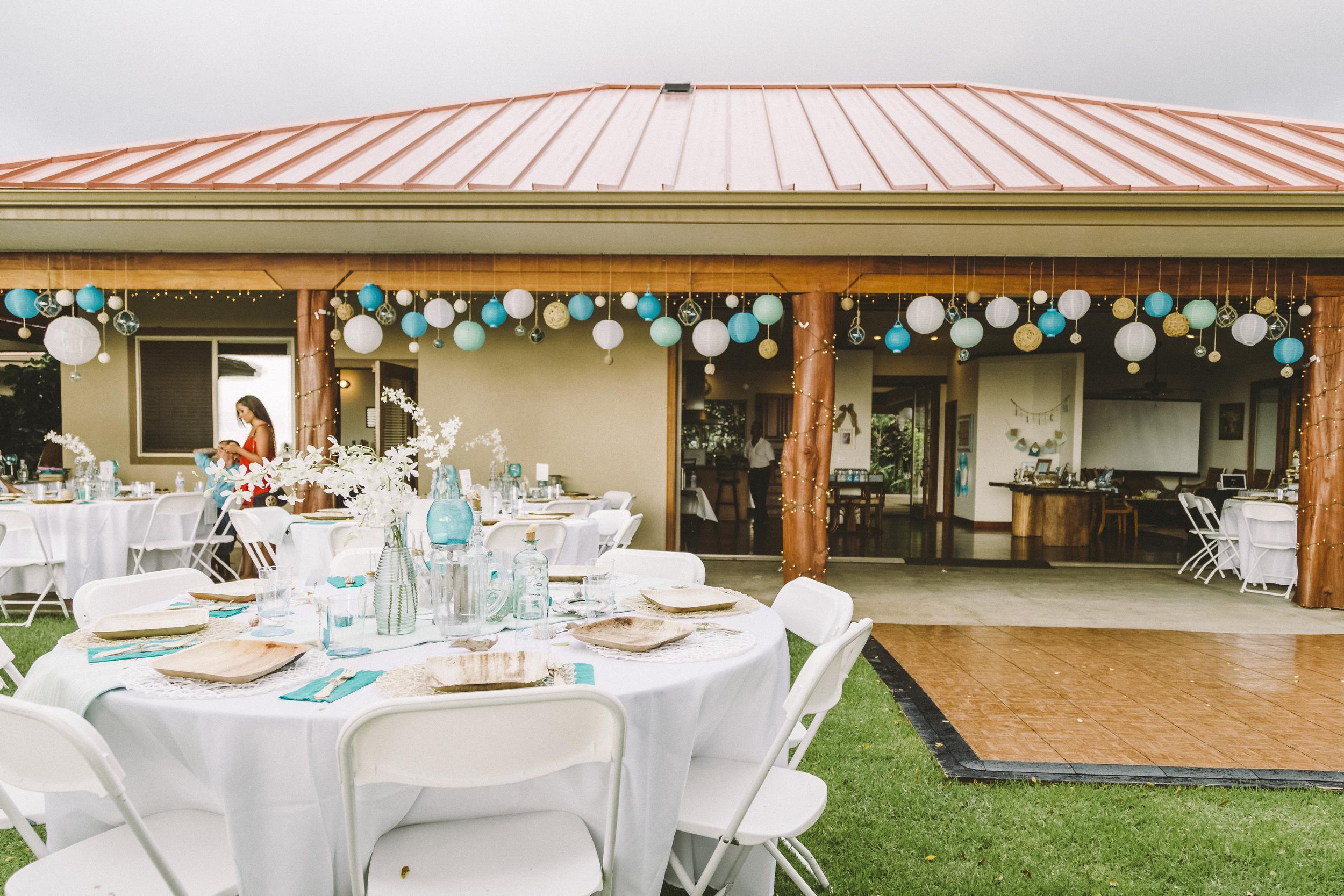 angie-diaz-photography-hawaii-wedding-photographer-kelli-jay-99.jpg