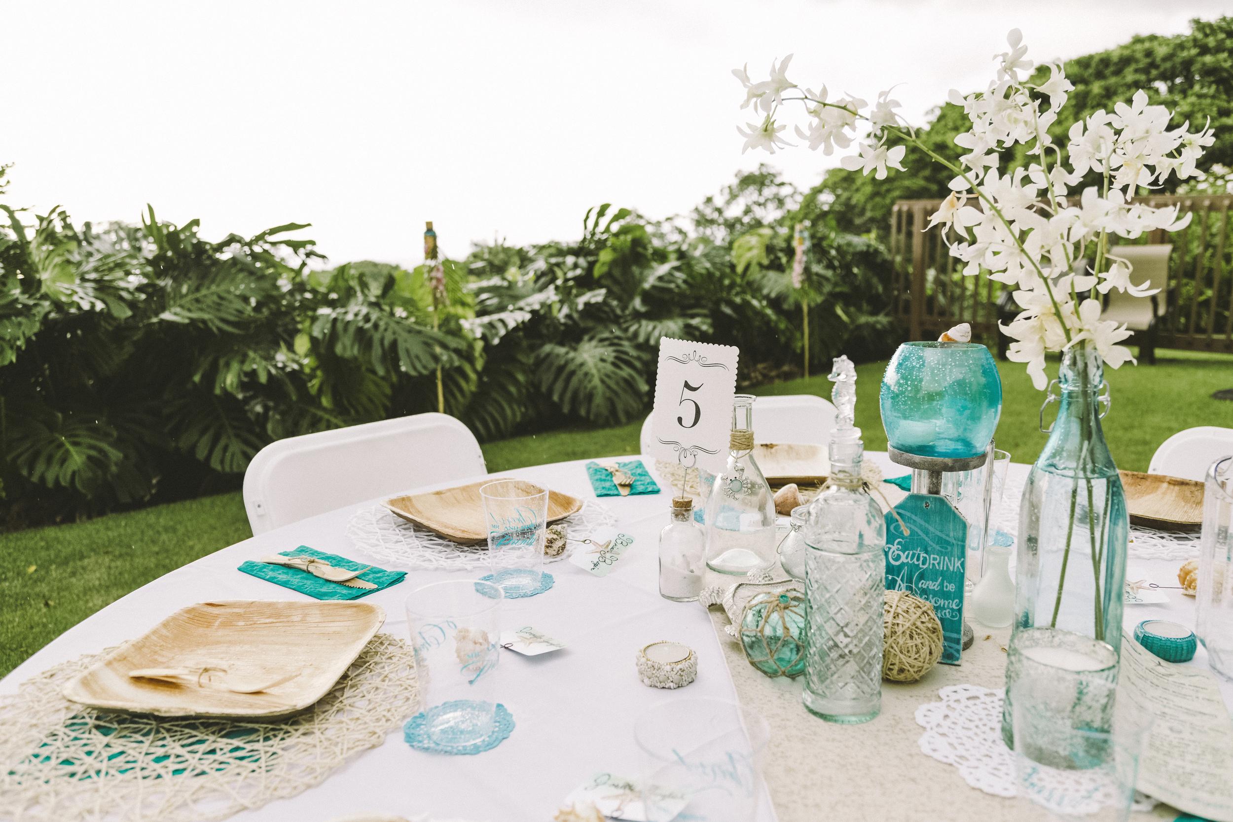 angie-diaz-photography-hawaii-wedding-photographer-kelli-jay-100.jpg