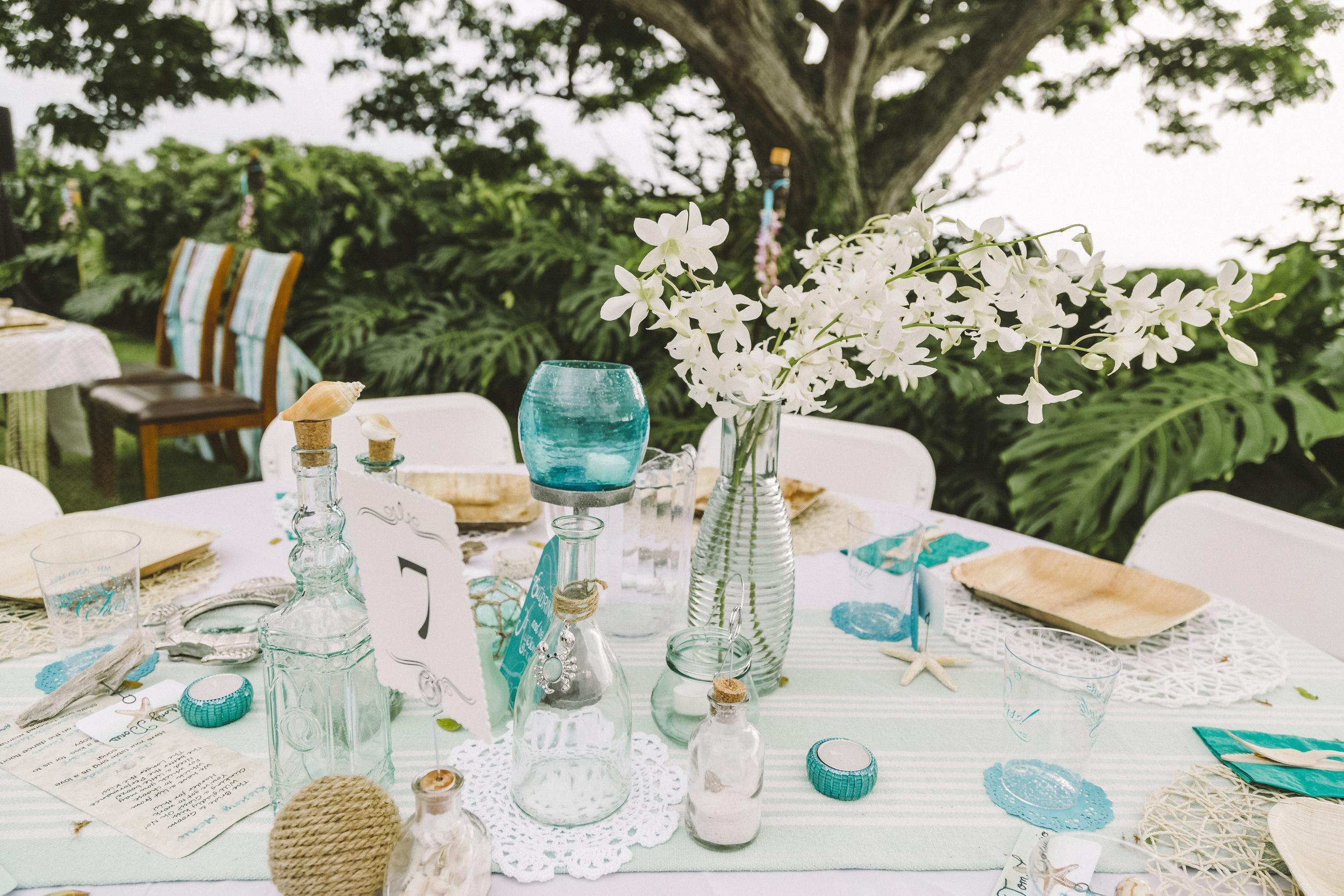 angie-diaz-photography-hawaii-wedding-photographer-kelli-jay-105.jpg