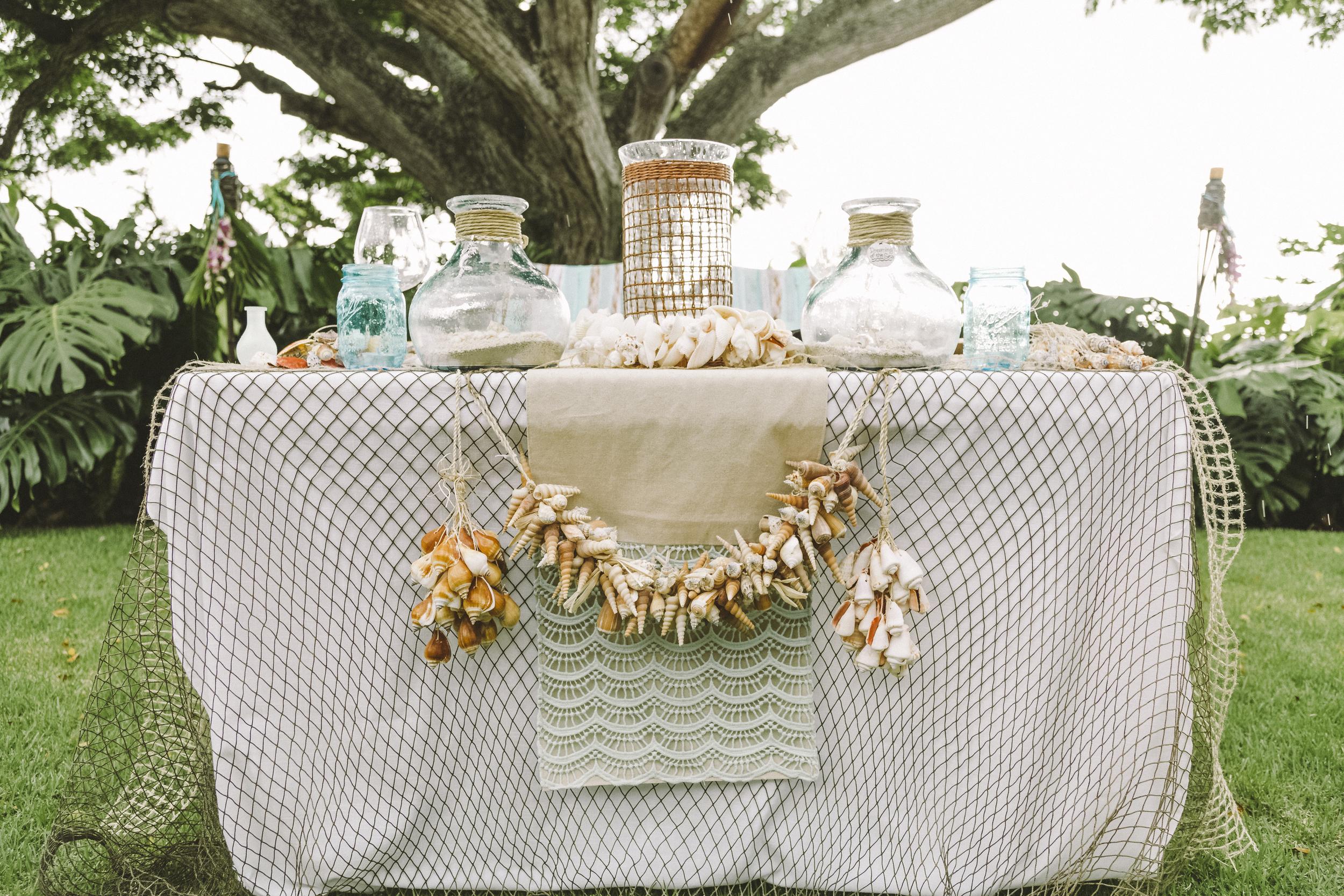 angie-diaz-photography-hawaii-wedding-photographer-kelli-jay-108.jpg