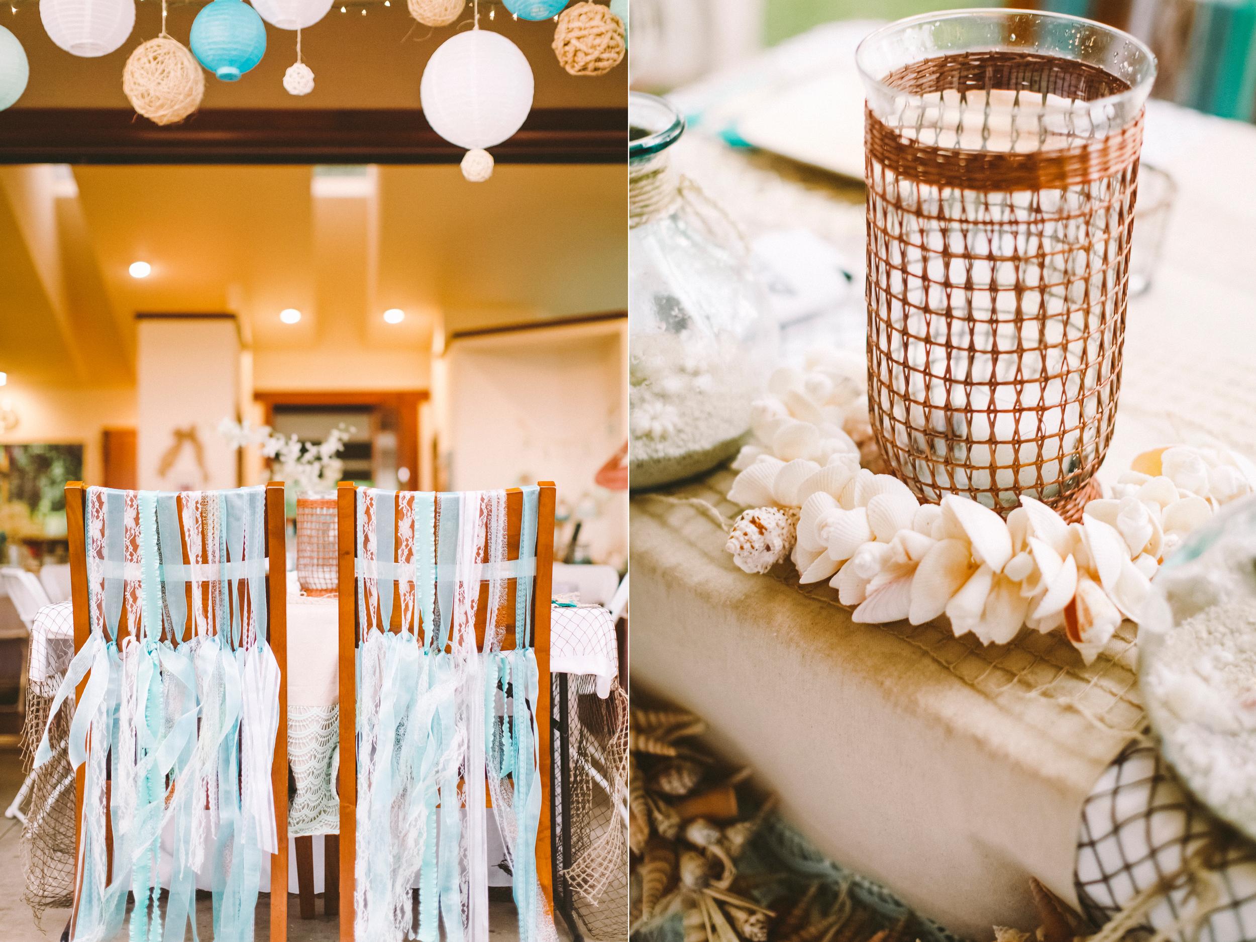 angie-diaz-photography-hawaii-wedding-photographer-kelli-jay-110.jpg