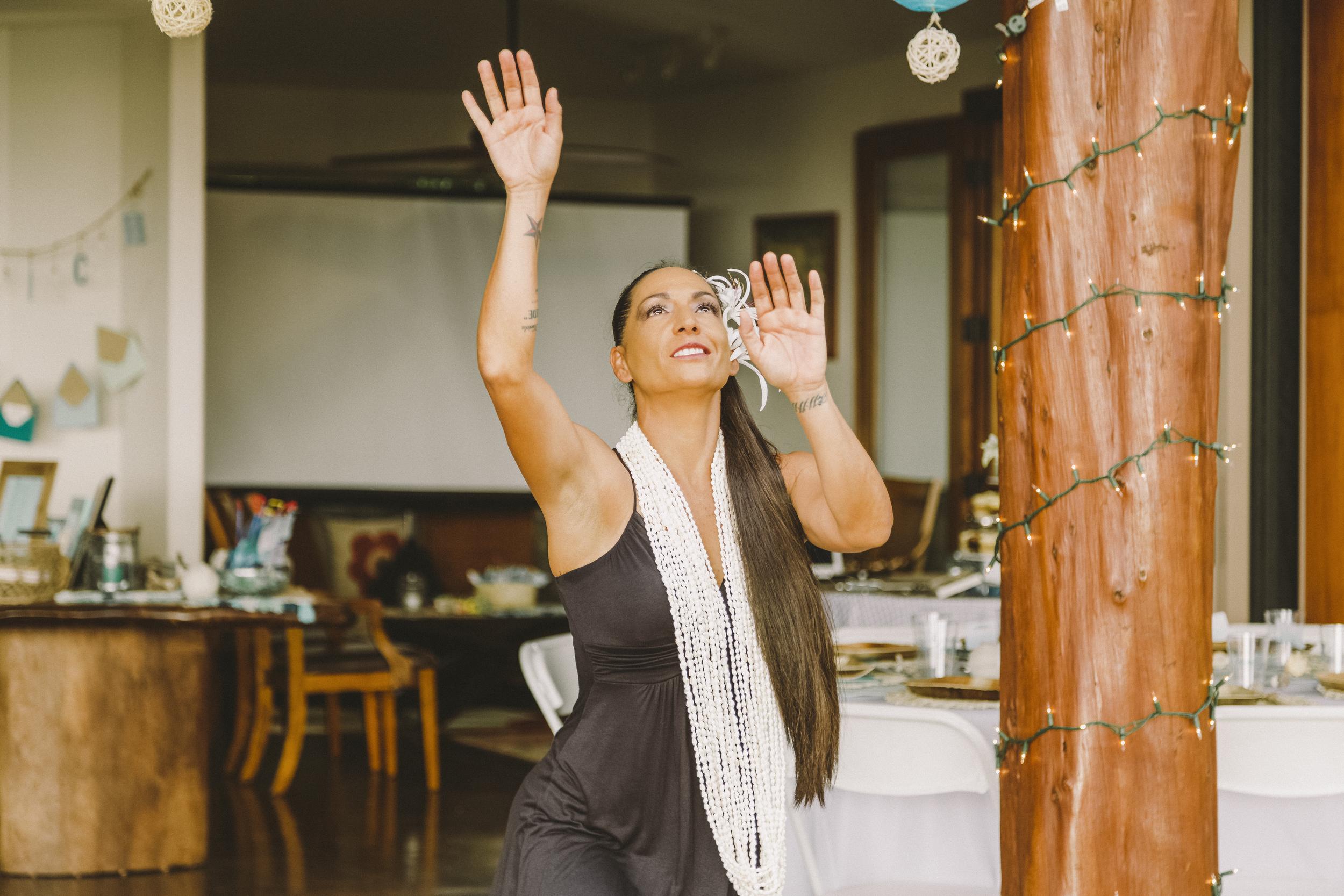 angie-diaz-photography-hawaii-wedding-photographer-kelli-jay-112.jpg
