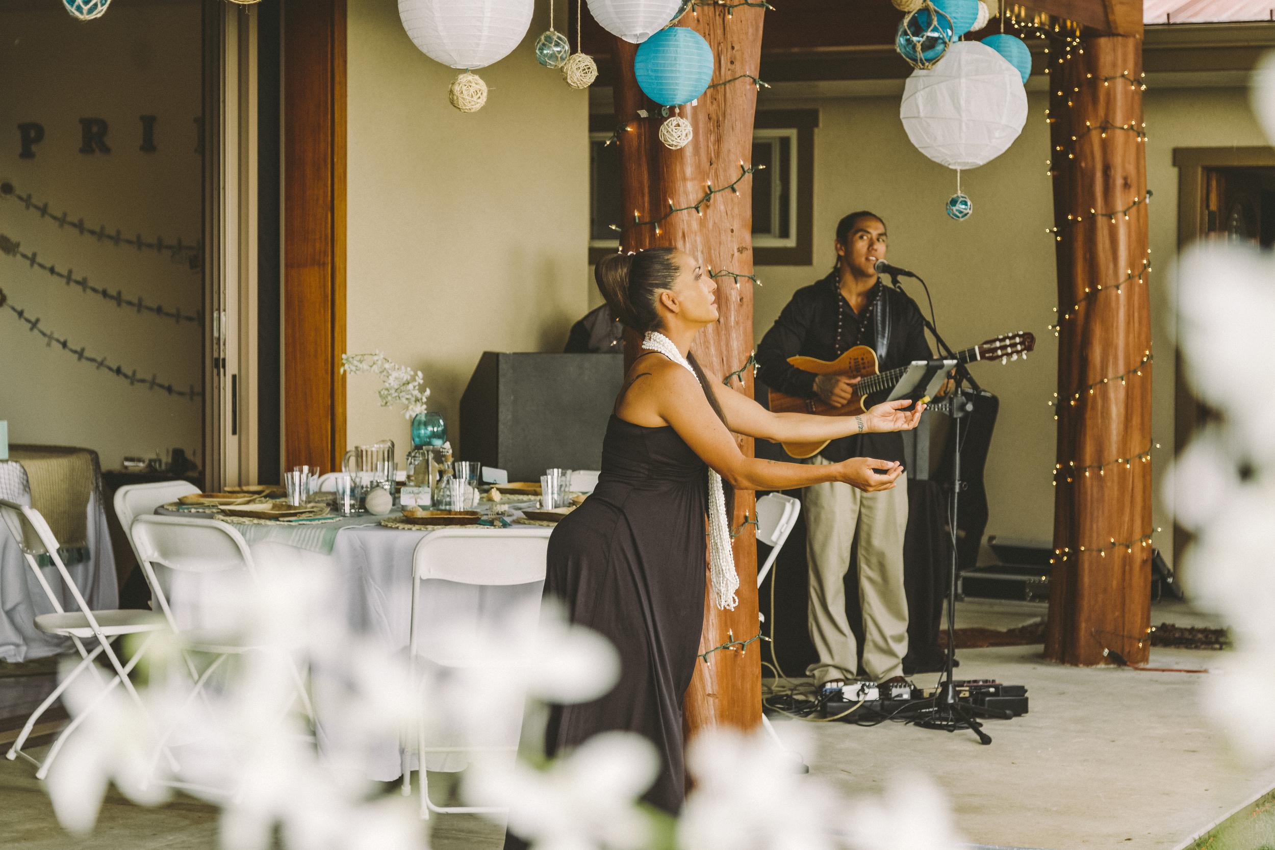 angie-diaz-photography-hawaii-wedding-photographer-kelli-jay-113.jpg